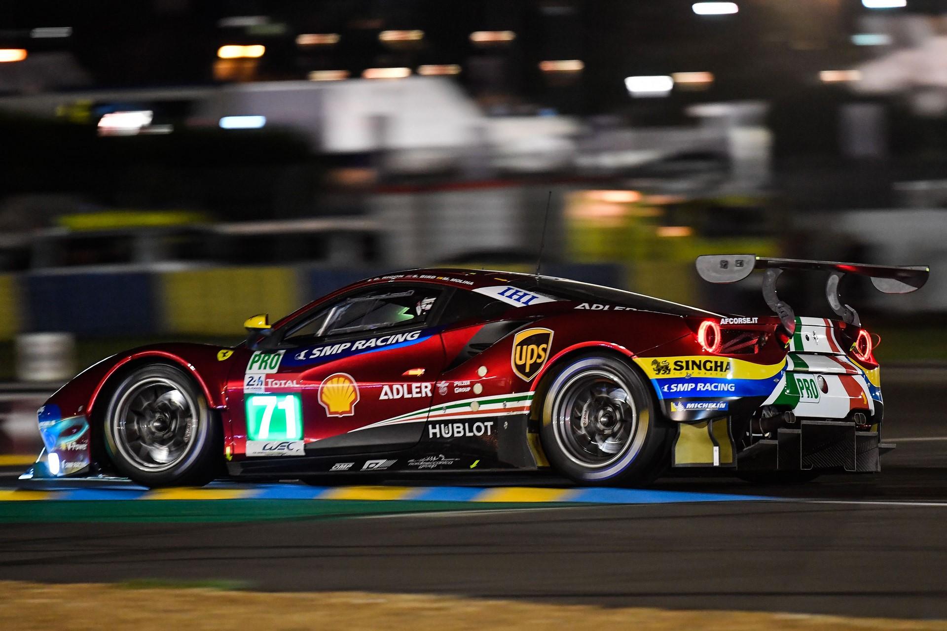 Le-Mans-2018-23