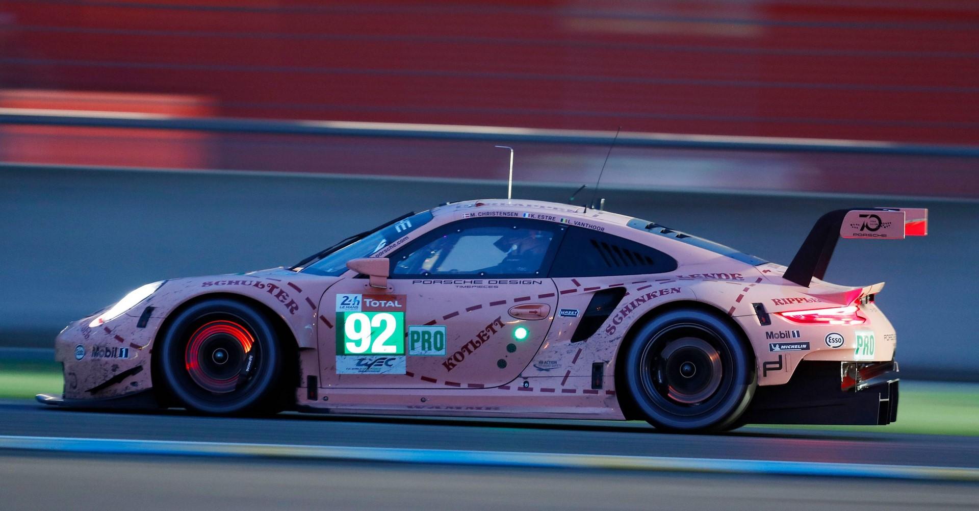 Le-Mans-2018-41-e1529294405542