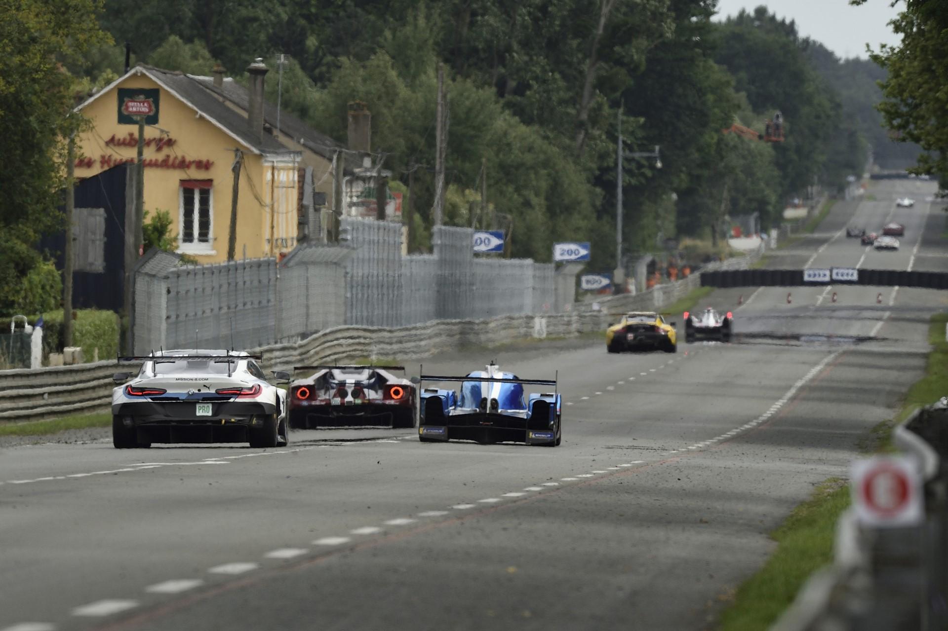 Le-Mans-2018-61