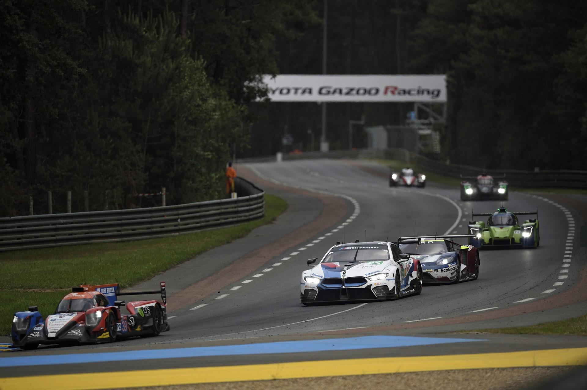 Le-Mans-2018-63