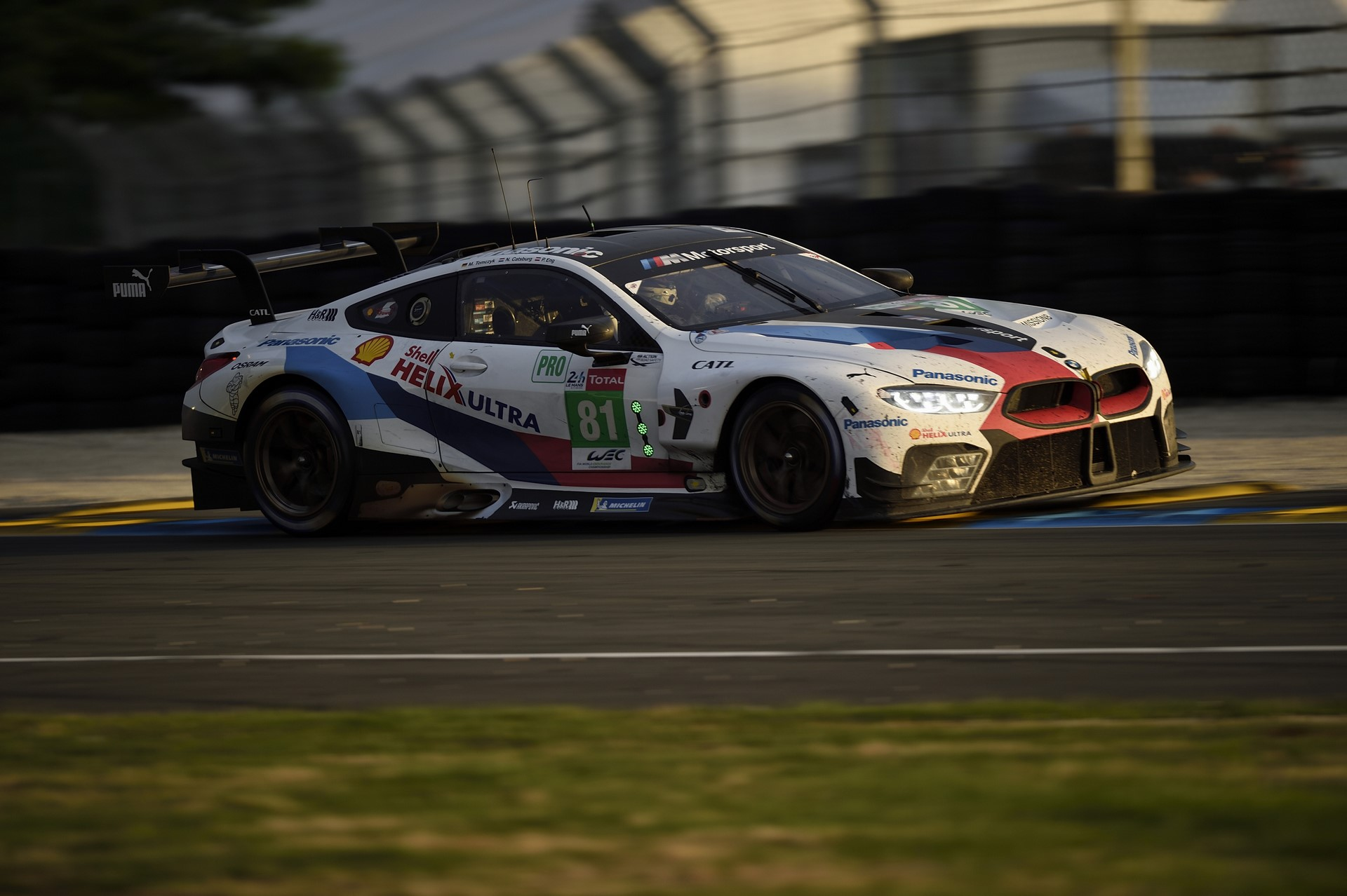 Le-Mans-2018-73