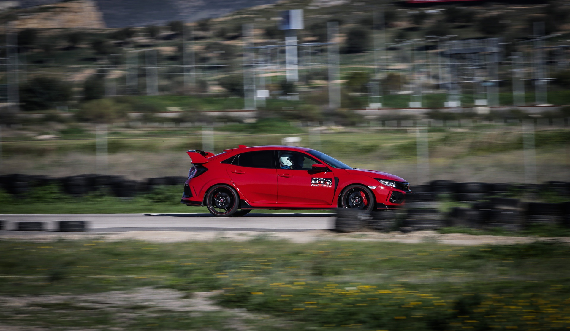 Track_Test_Honda_Civic_Type_R_011