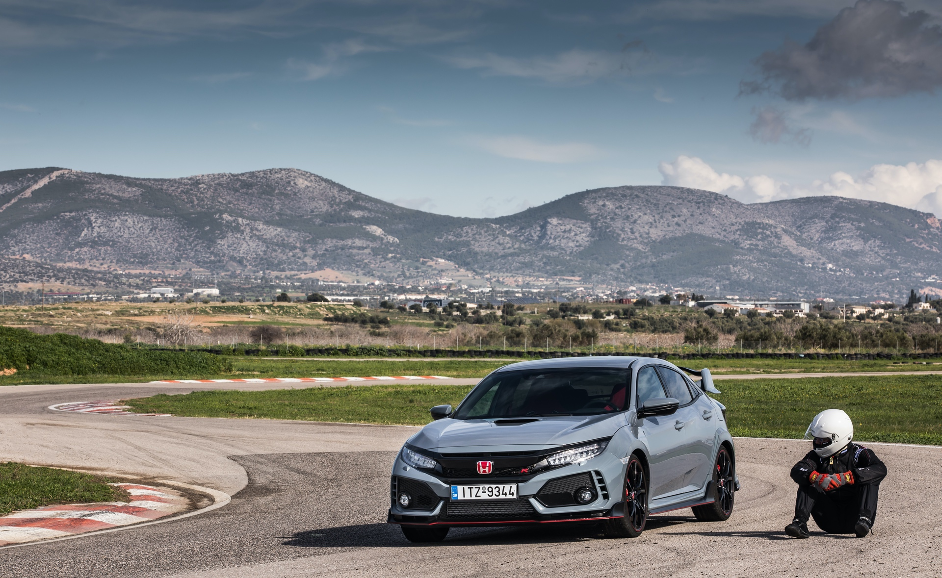 Track_Test_Honda_Civic_Type_R_024
