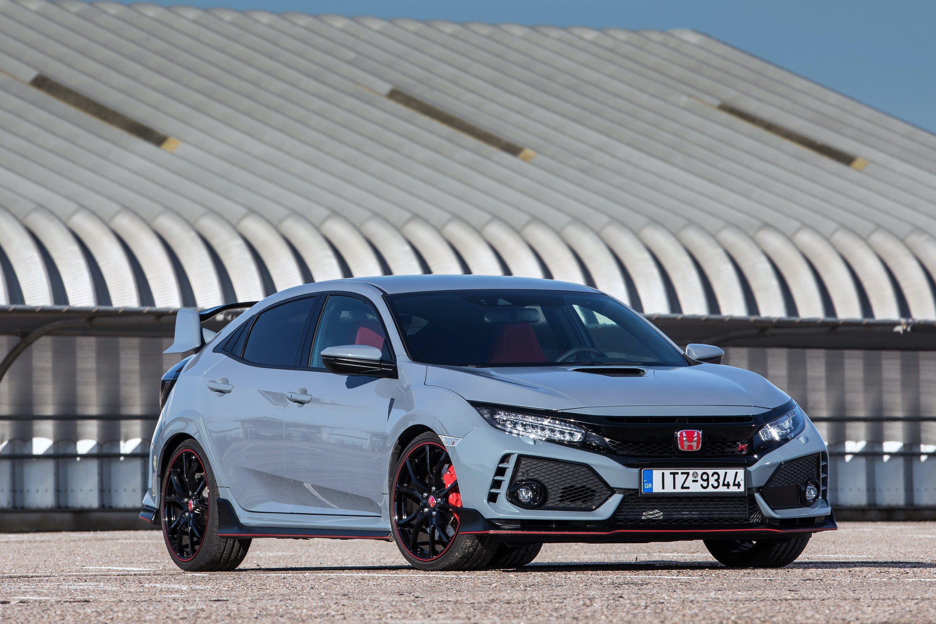 Track_Test_Honda_Civic_Type_R_027