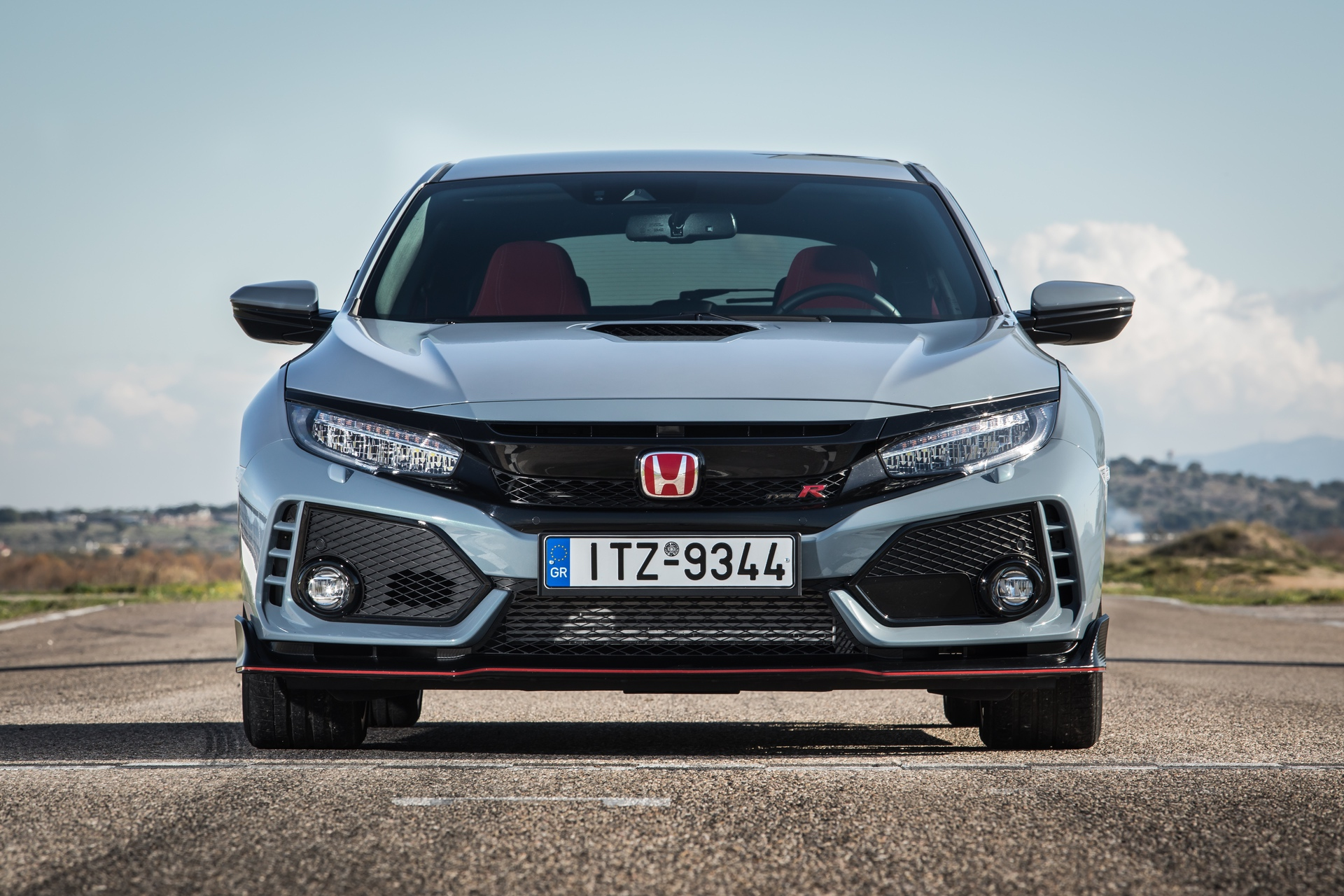 Track_Test_Honda_Civic_Type_R_031