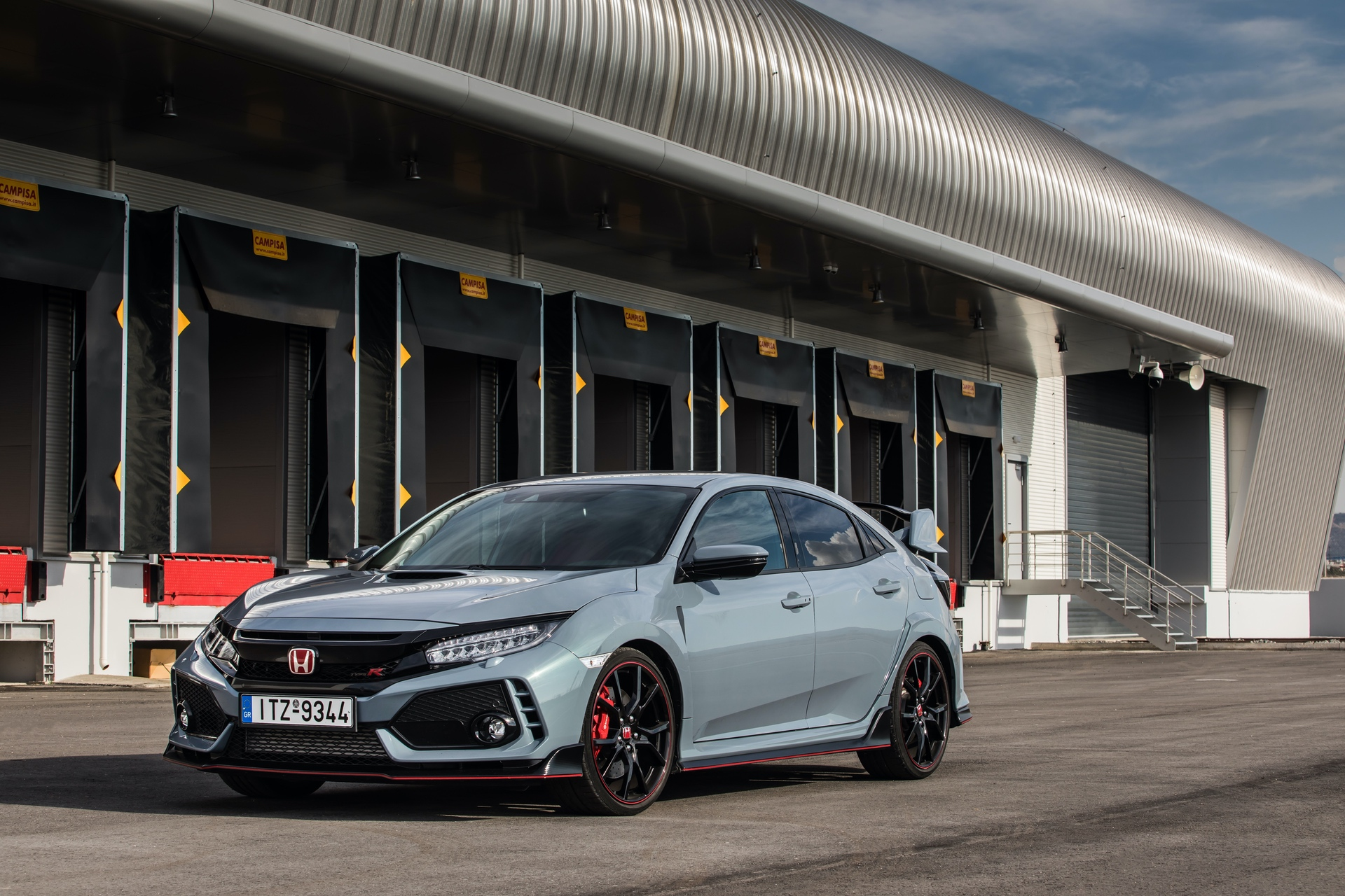 Track_Test_Honda_Civic_Type_R_035