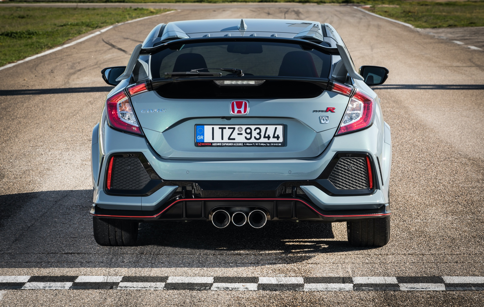 Track_Test_Honda_Civic_Type_R_037