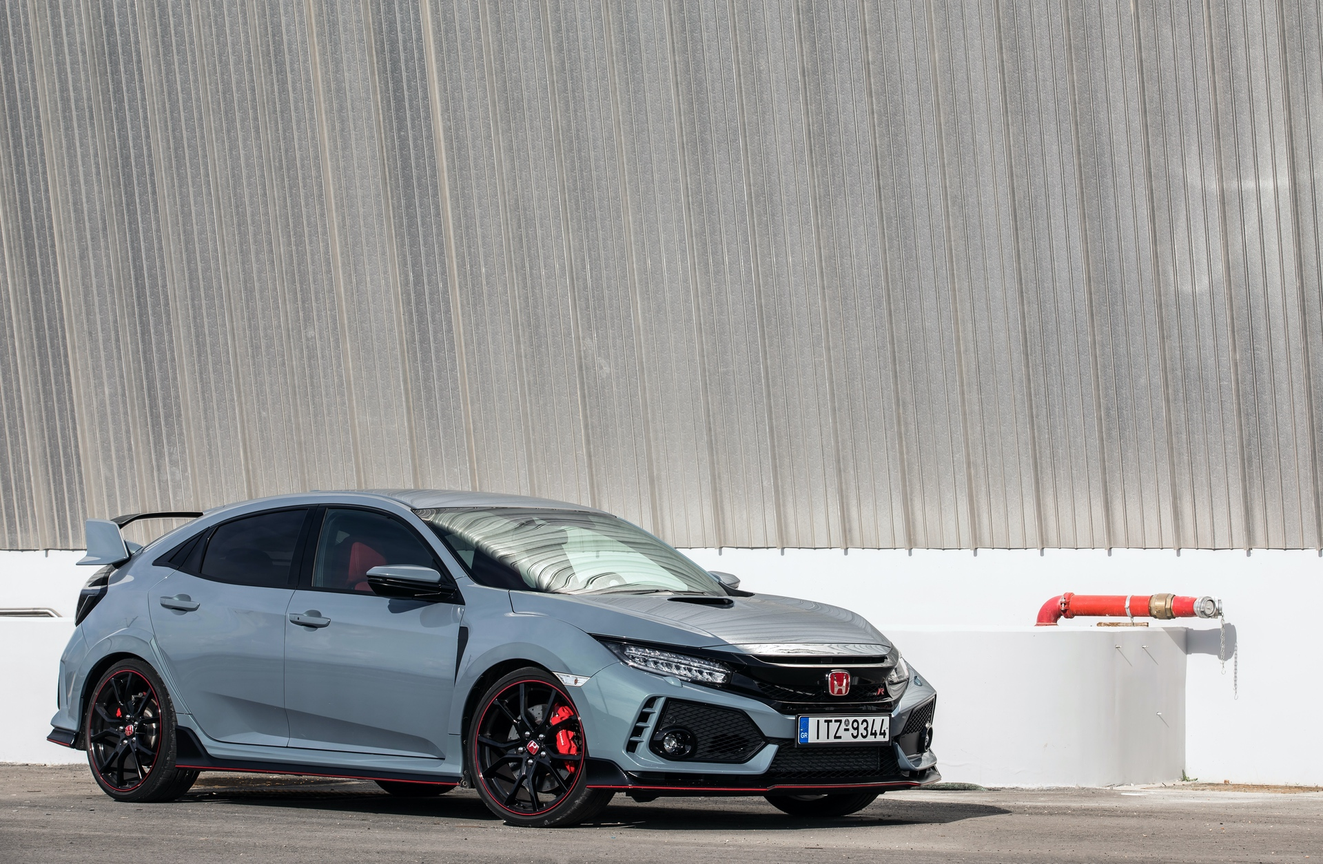Track_Test_Honda_Civic_Type_R_042