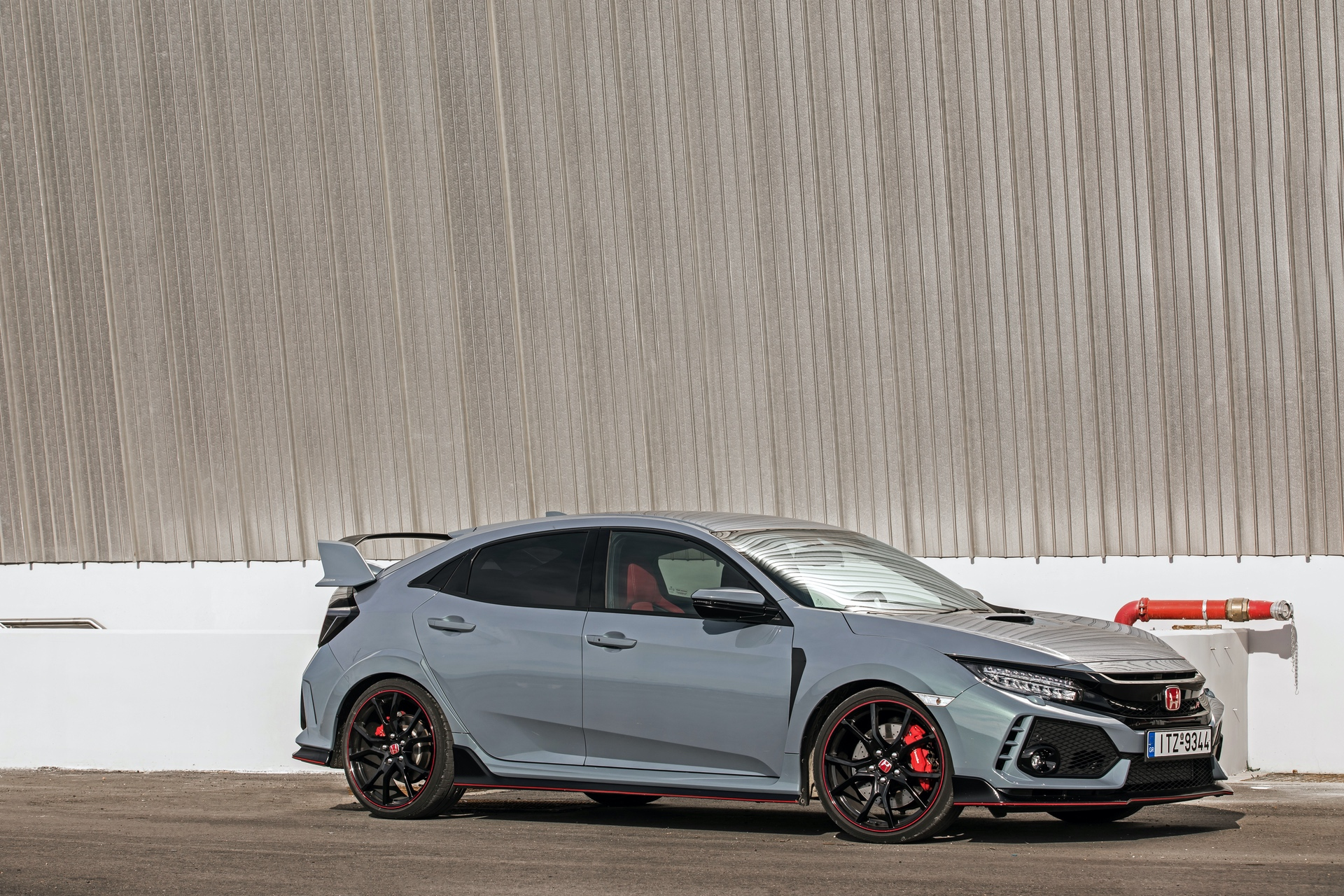 Track_Test_Honda_Civic_Type_R_044