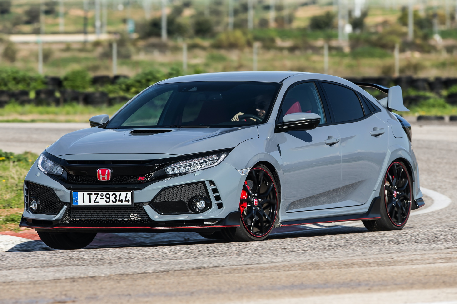 Track_Test_Honda_Civic_Type_R_061