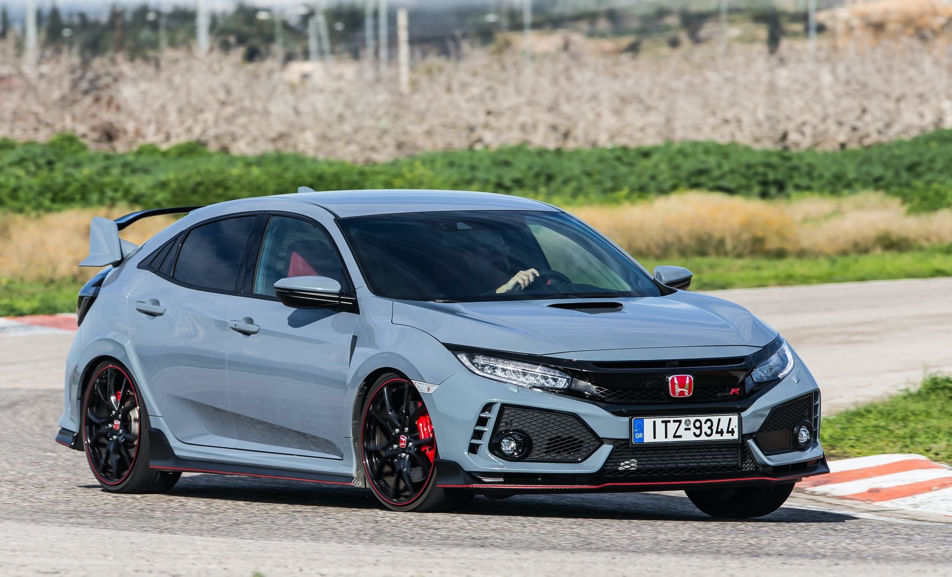 Track_Test_Honda_Civic_Type_R_062