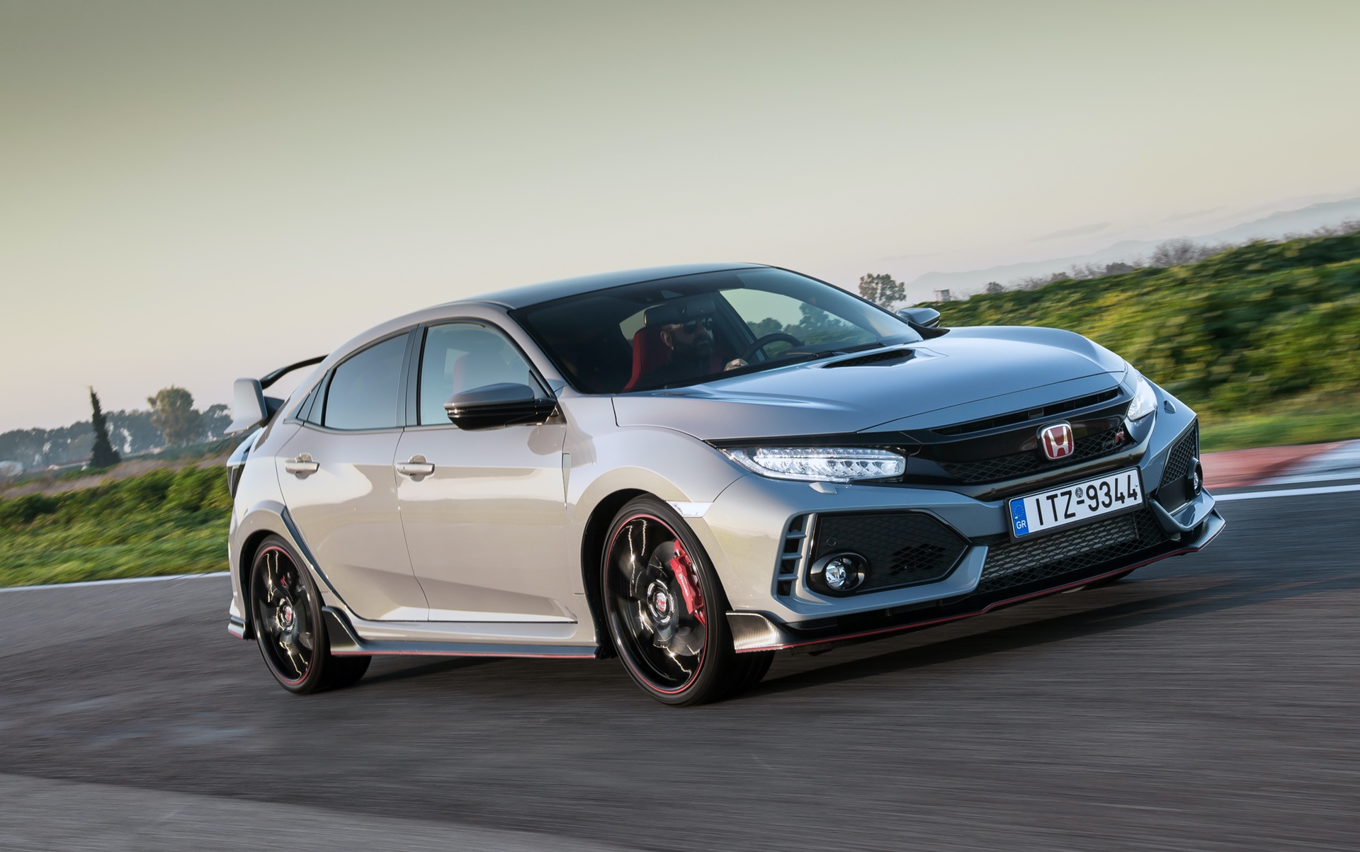 Track_Test_Honda_Civic_Type_R_065