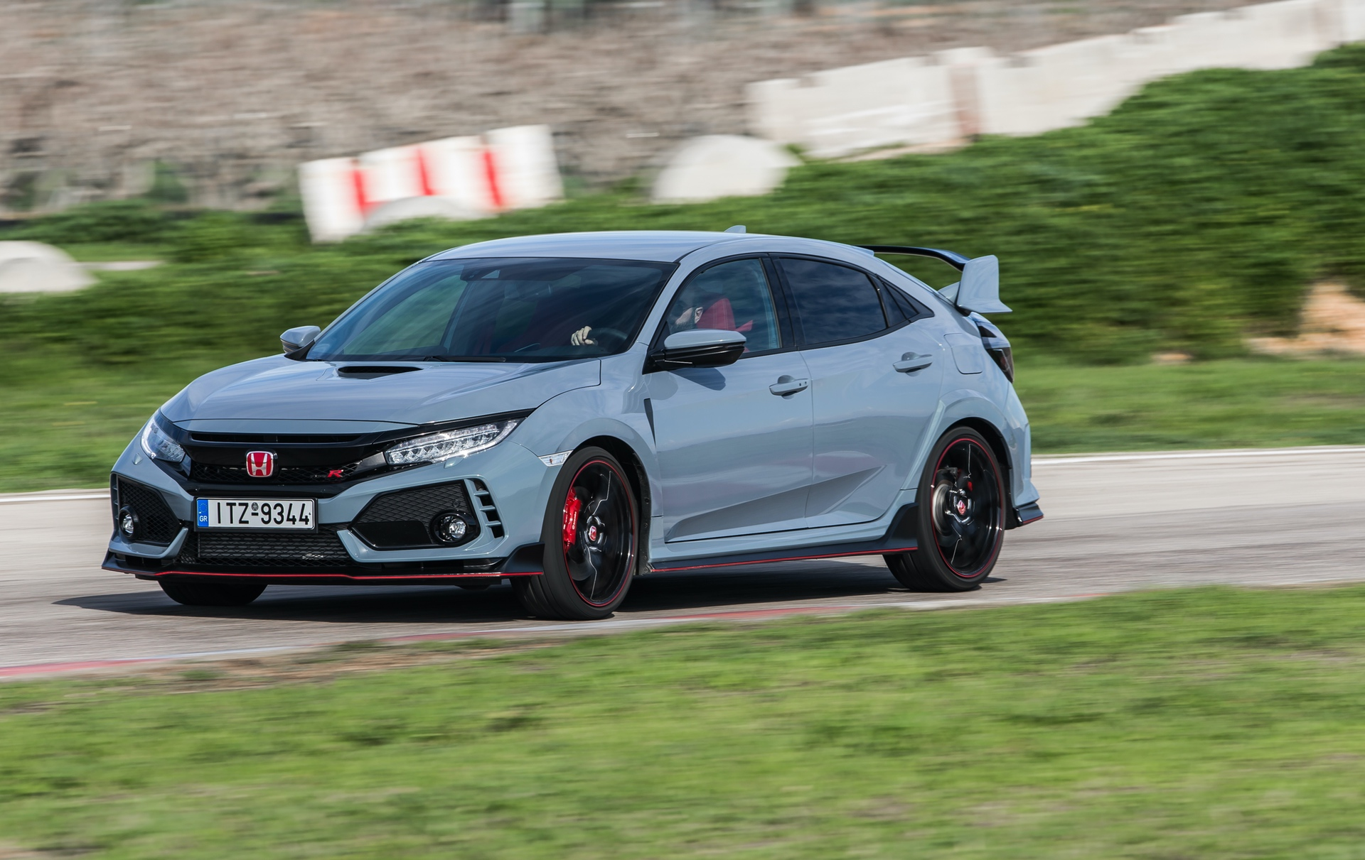 Track_Test_Honda_Civic_Type_R_071