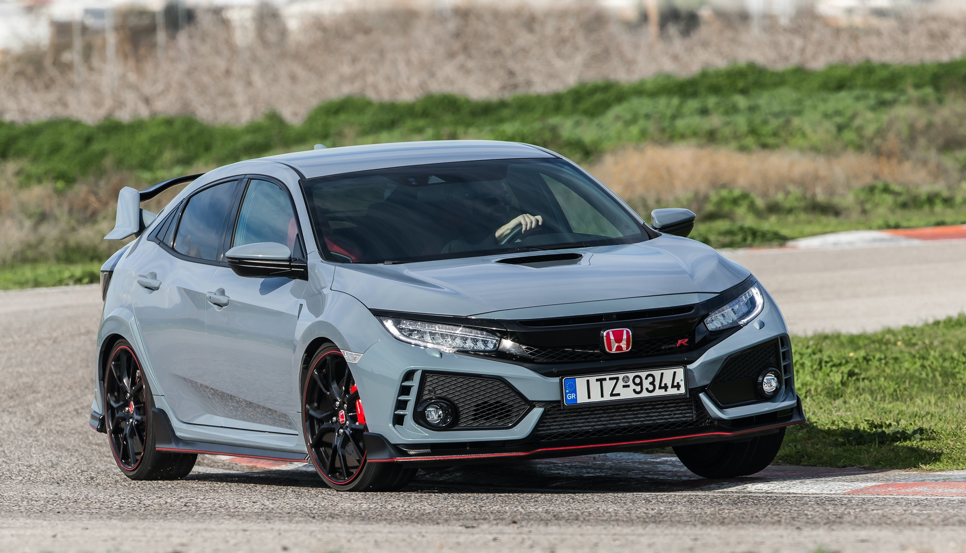Track_Test_Honda_Civic_Type_R_073