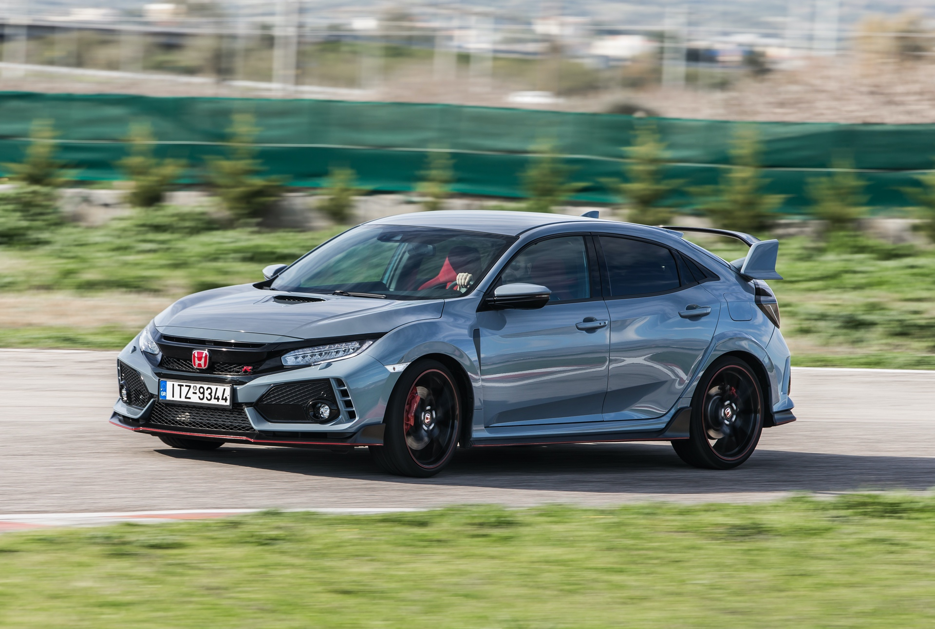 Track_Test_Honda_Civic_Type_R_085