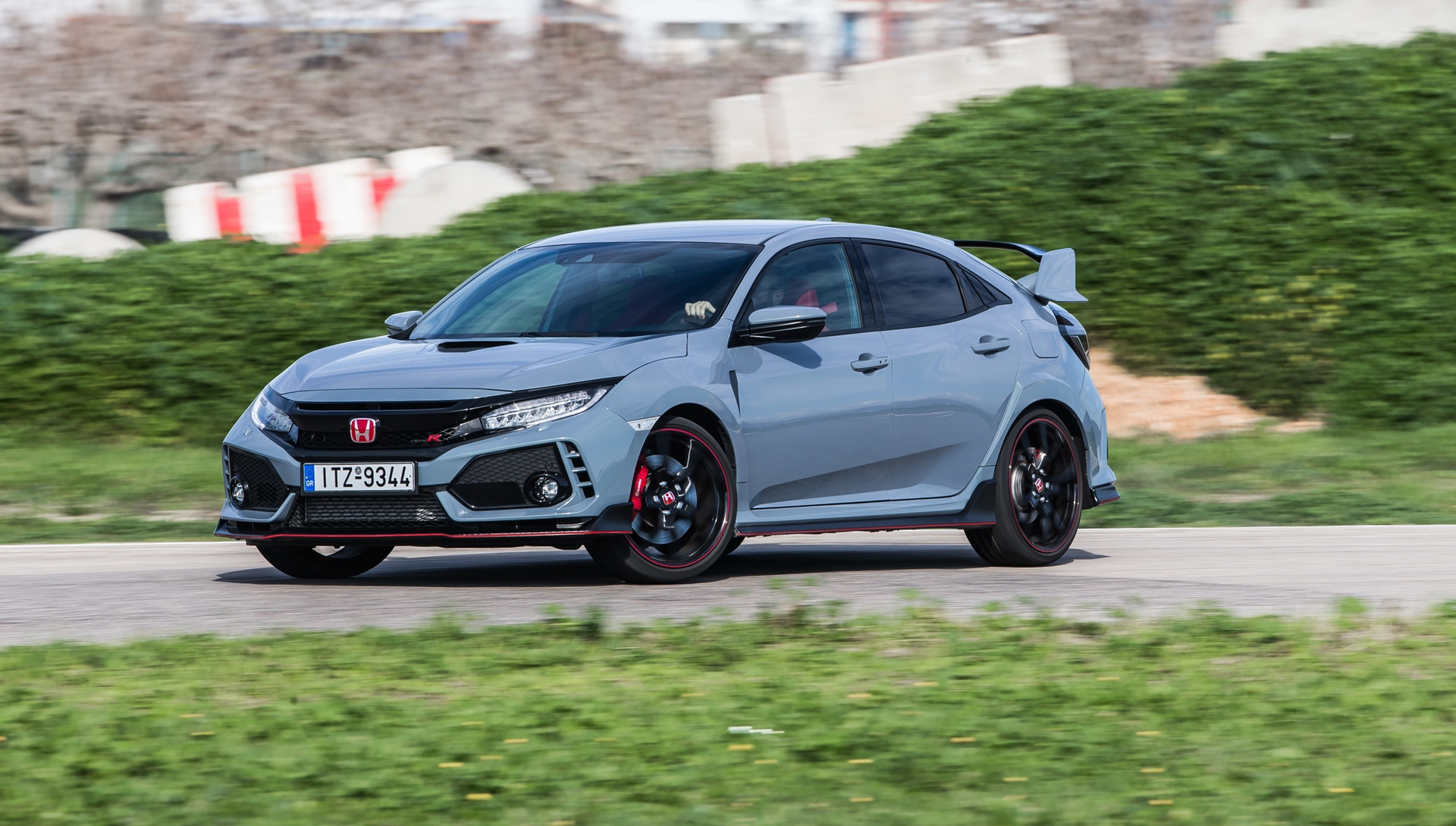 Track_Test_Honda_Civic_Type_R_086