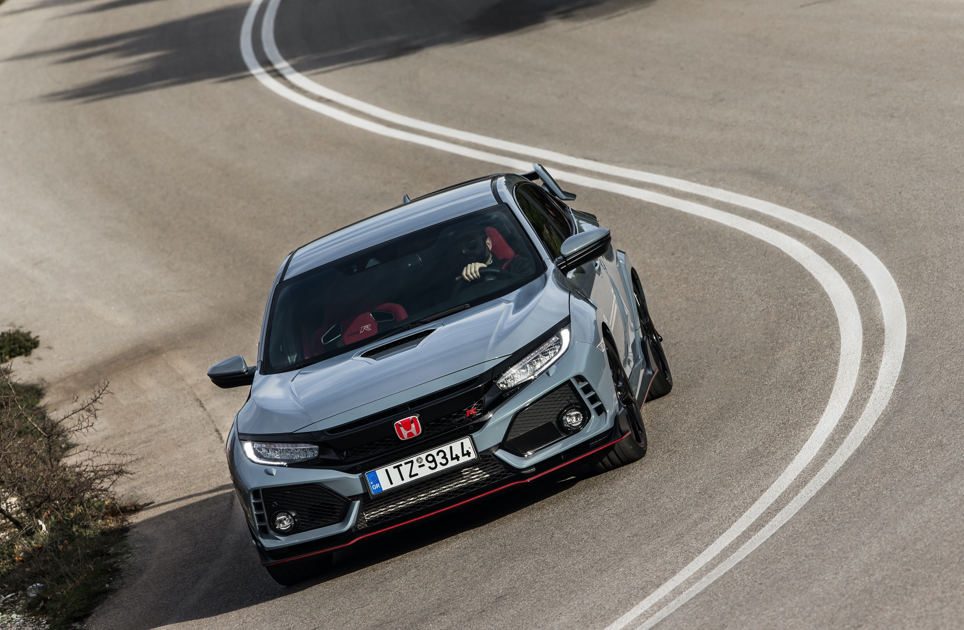 Track_Test_Honda_Civic_Type_R_088