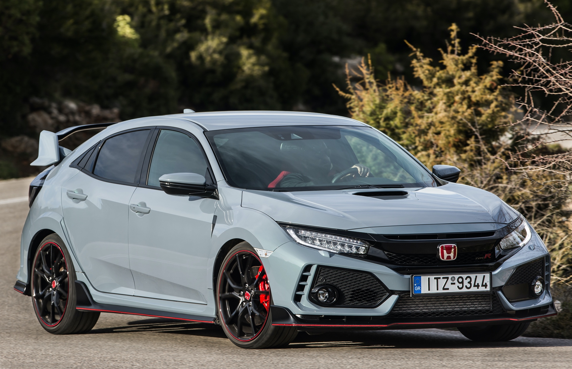 Track_Test_Honda_Civic_Type_R_108