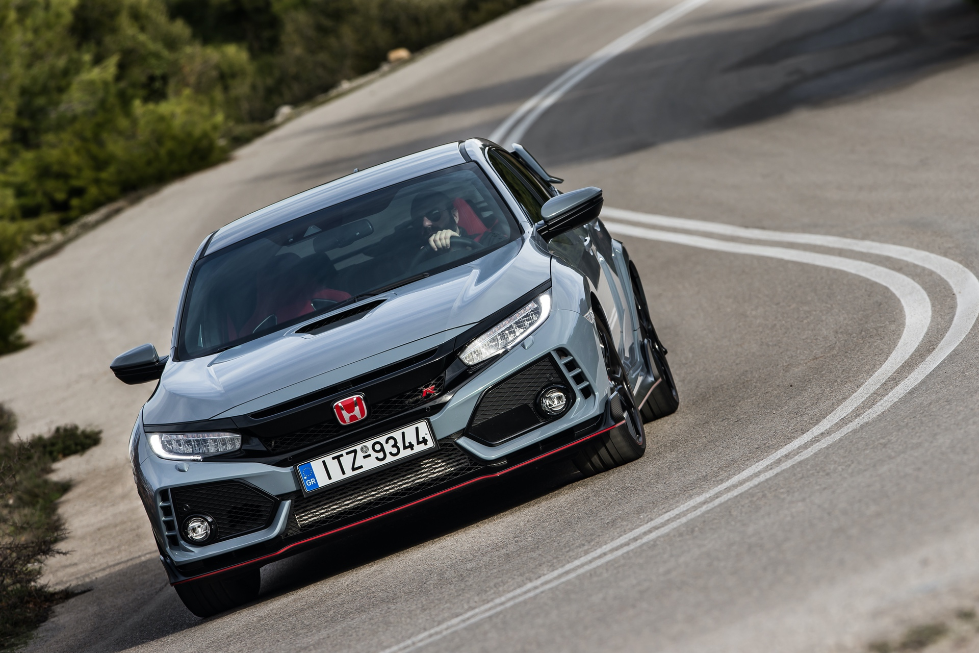 Track_Test_Honda_Civic_Type_R_113