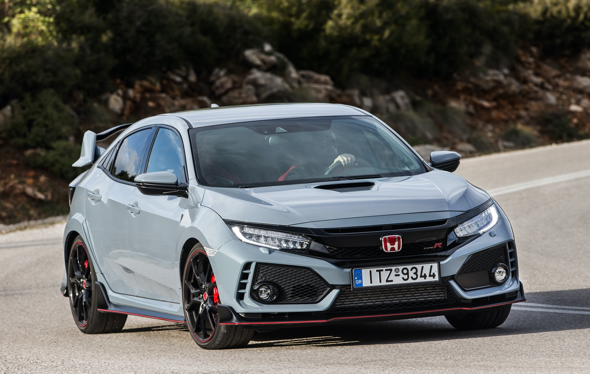 Track_Test_Honda_Civic_Type_R_114