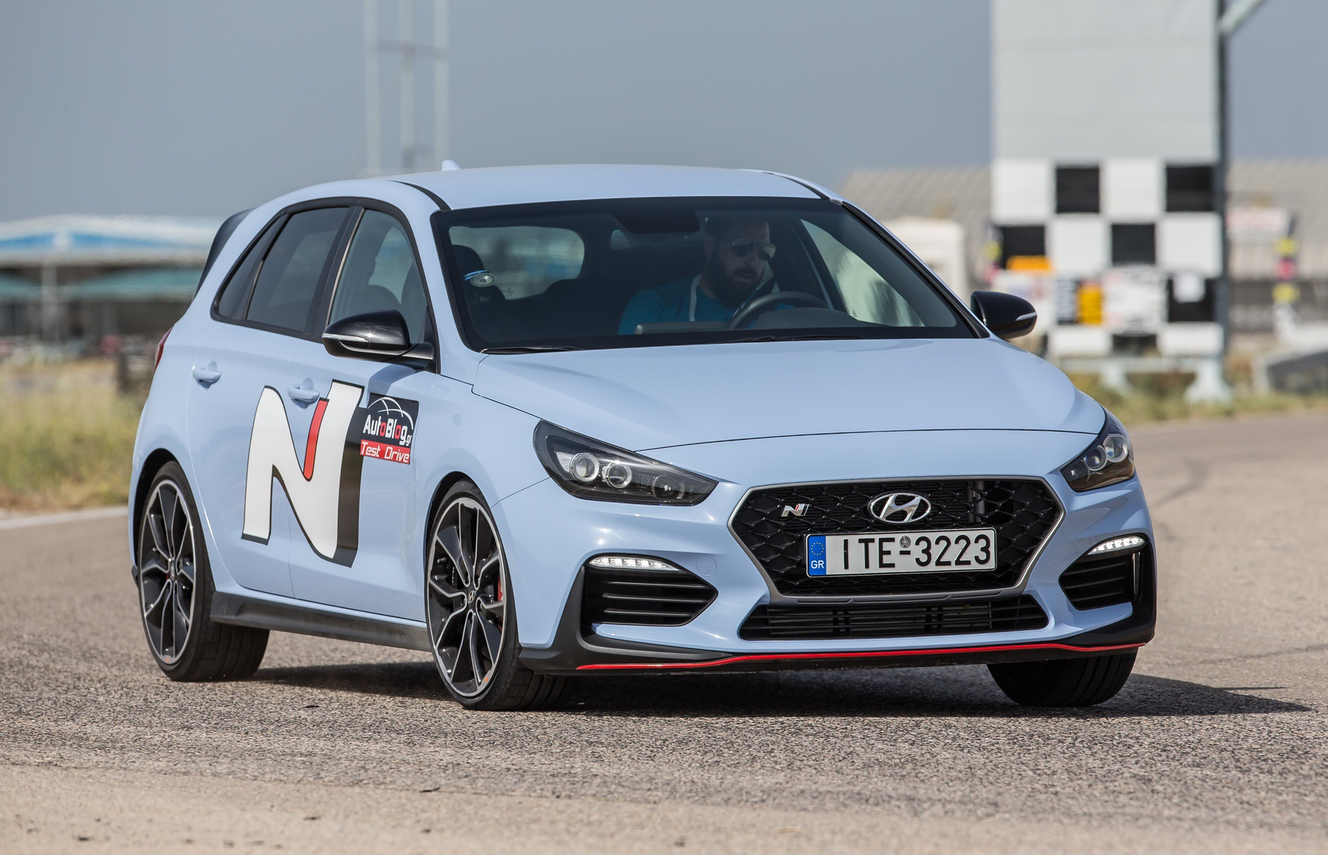 Track_Test_Hyundai_i30_N_0000