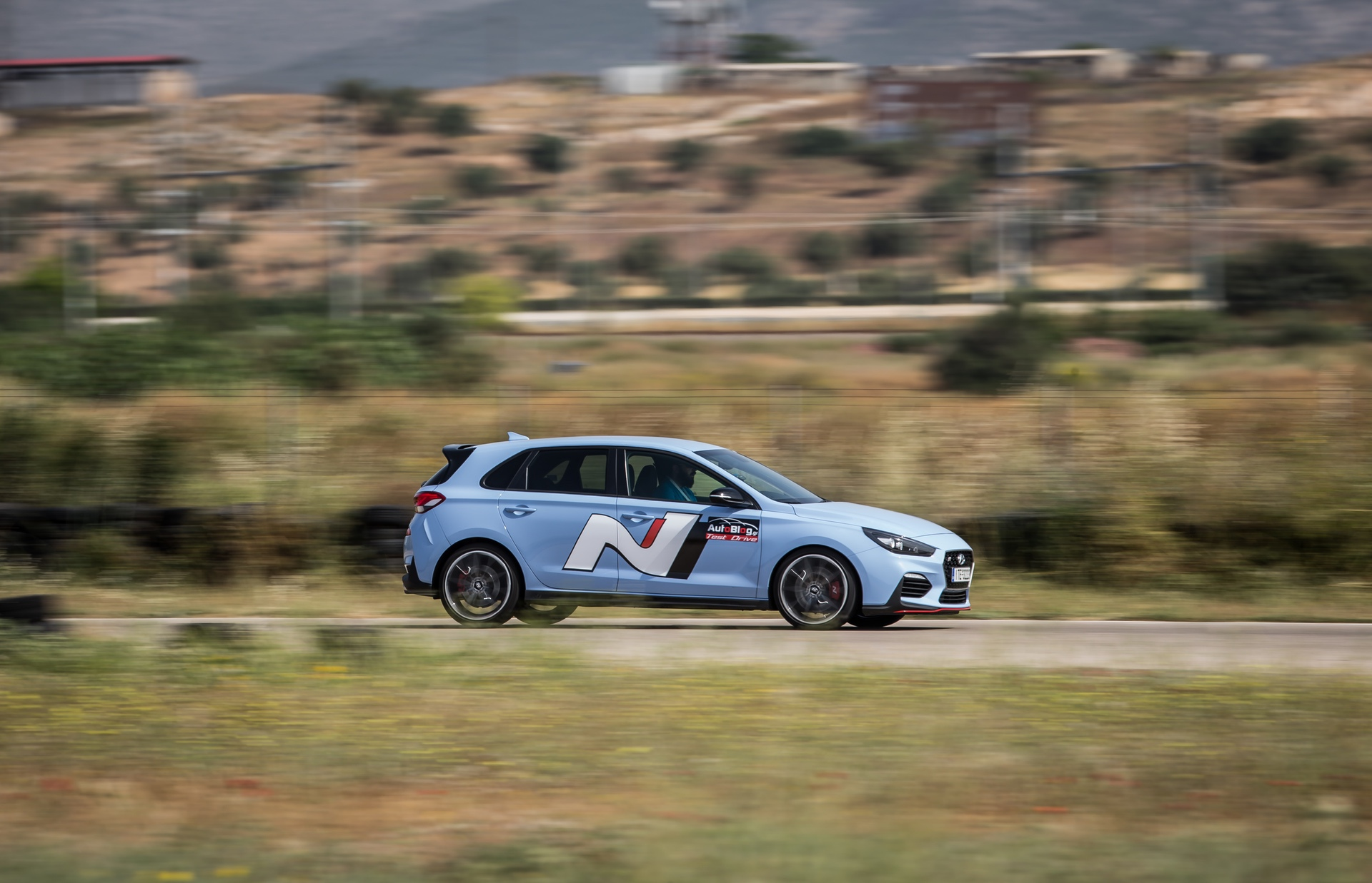 Track_Test_Hyundai_i30_N_0002
