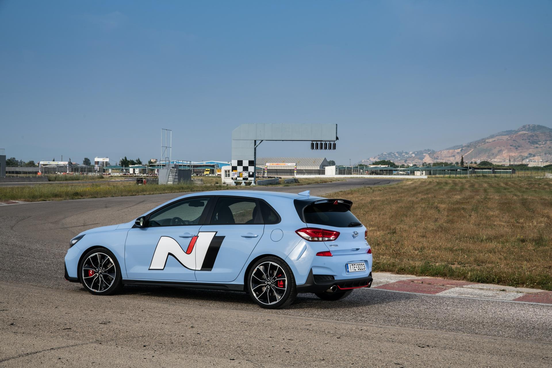 Track_Test_Hyundai_i30_N_0017