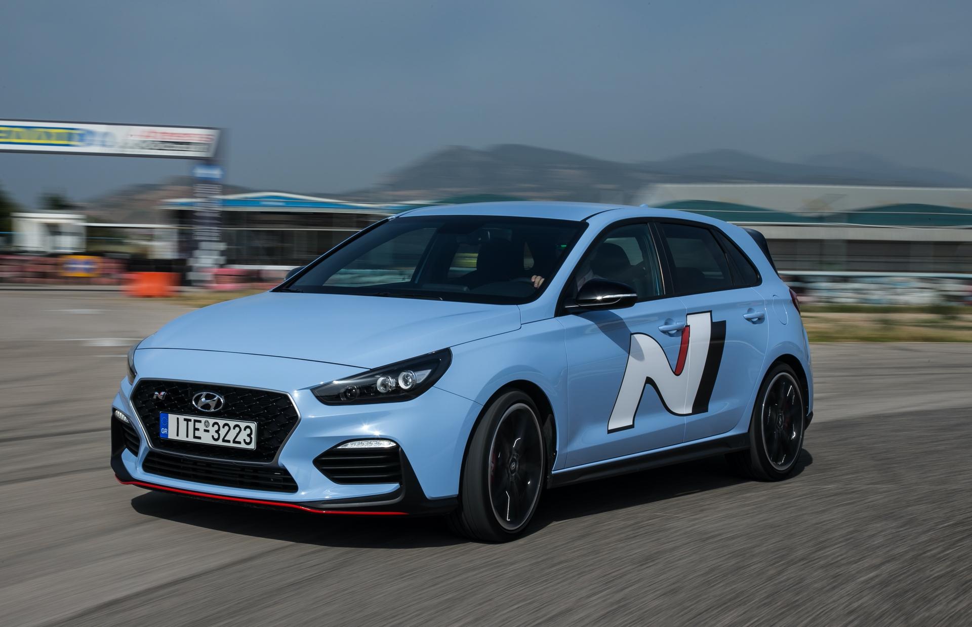 Track_Test_Hyundai_i30_N_0032