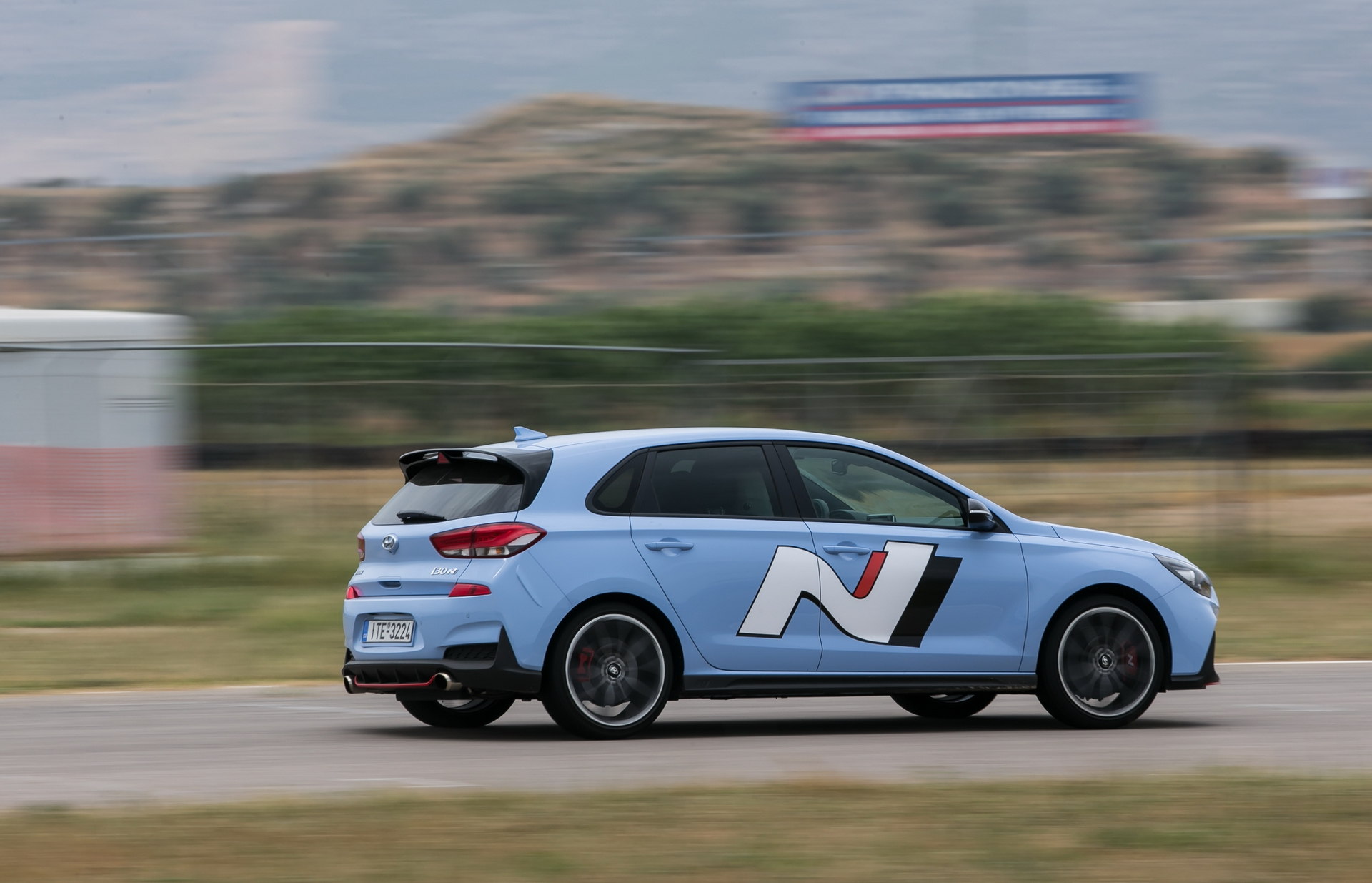 Track_Test_Hyundai_i30_N_0044
