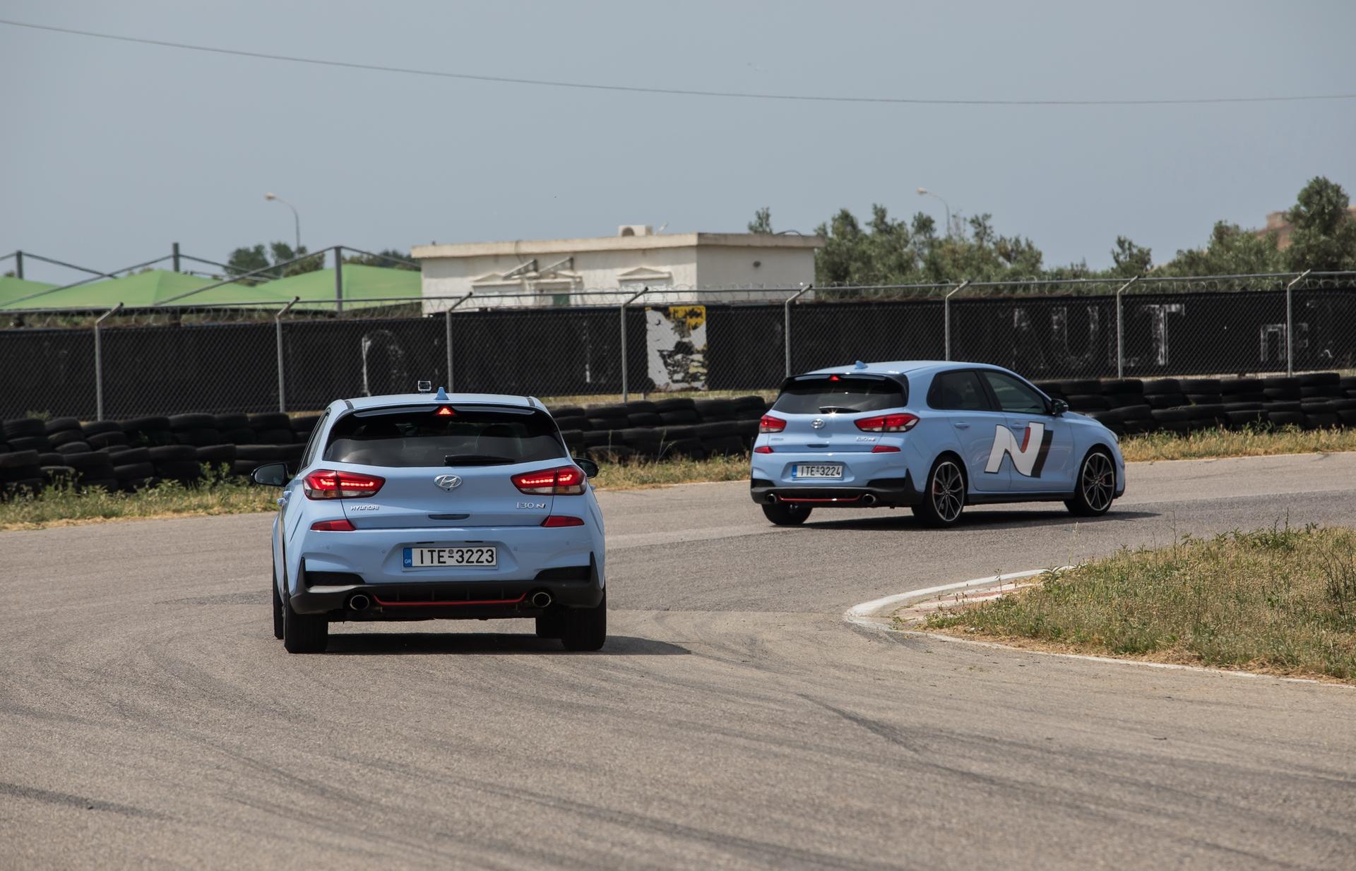 Track_Test_Hyundai_i30_N_0046