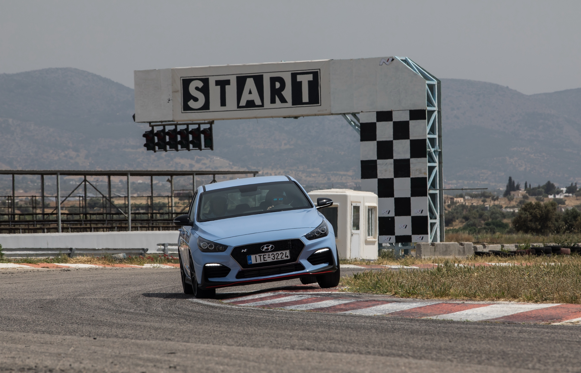 Track_Test_Hyundai_i30_N_0047