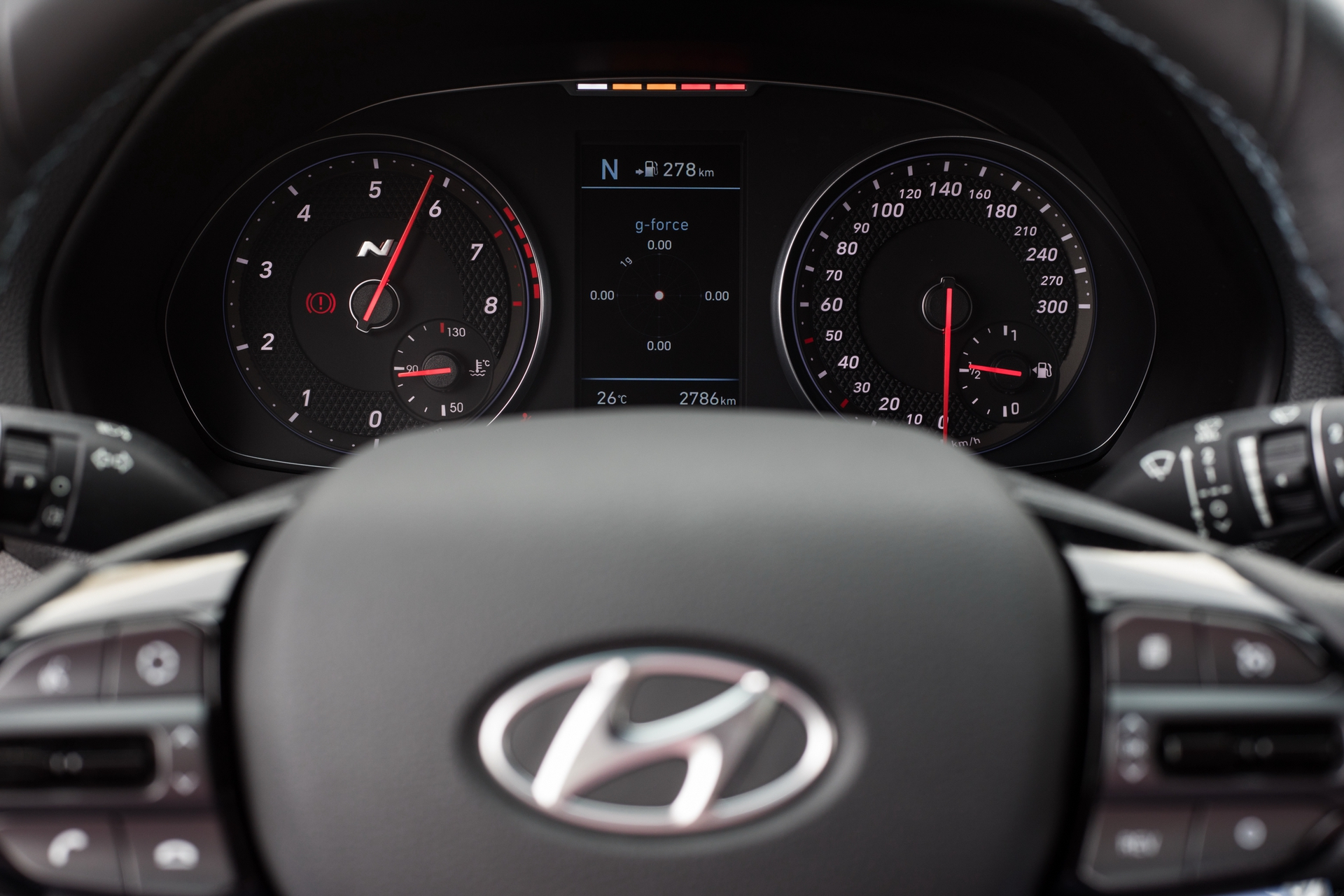 Track_Test_Hyundai_i30_N_0054
