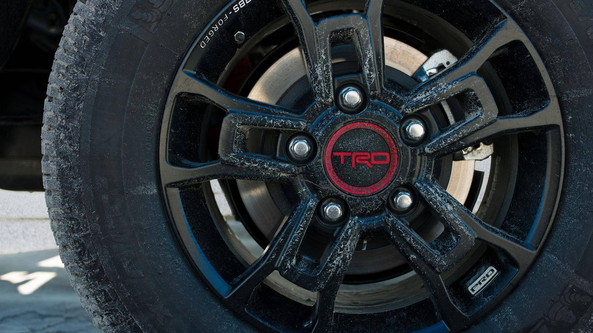 2019-toyota-tundra-trd-pro (3)