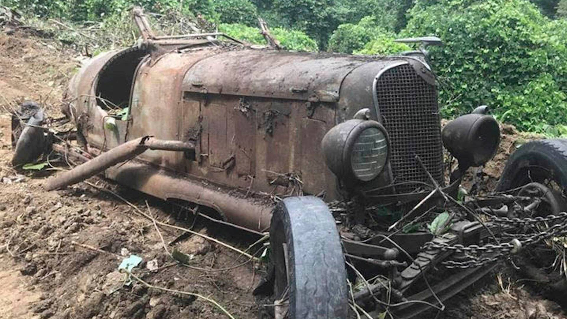 unearthed-pre-war-classic-cars (3)