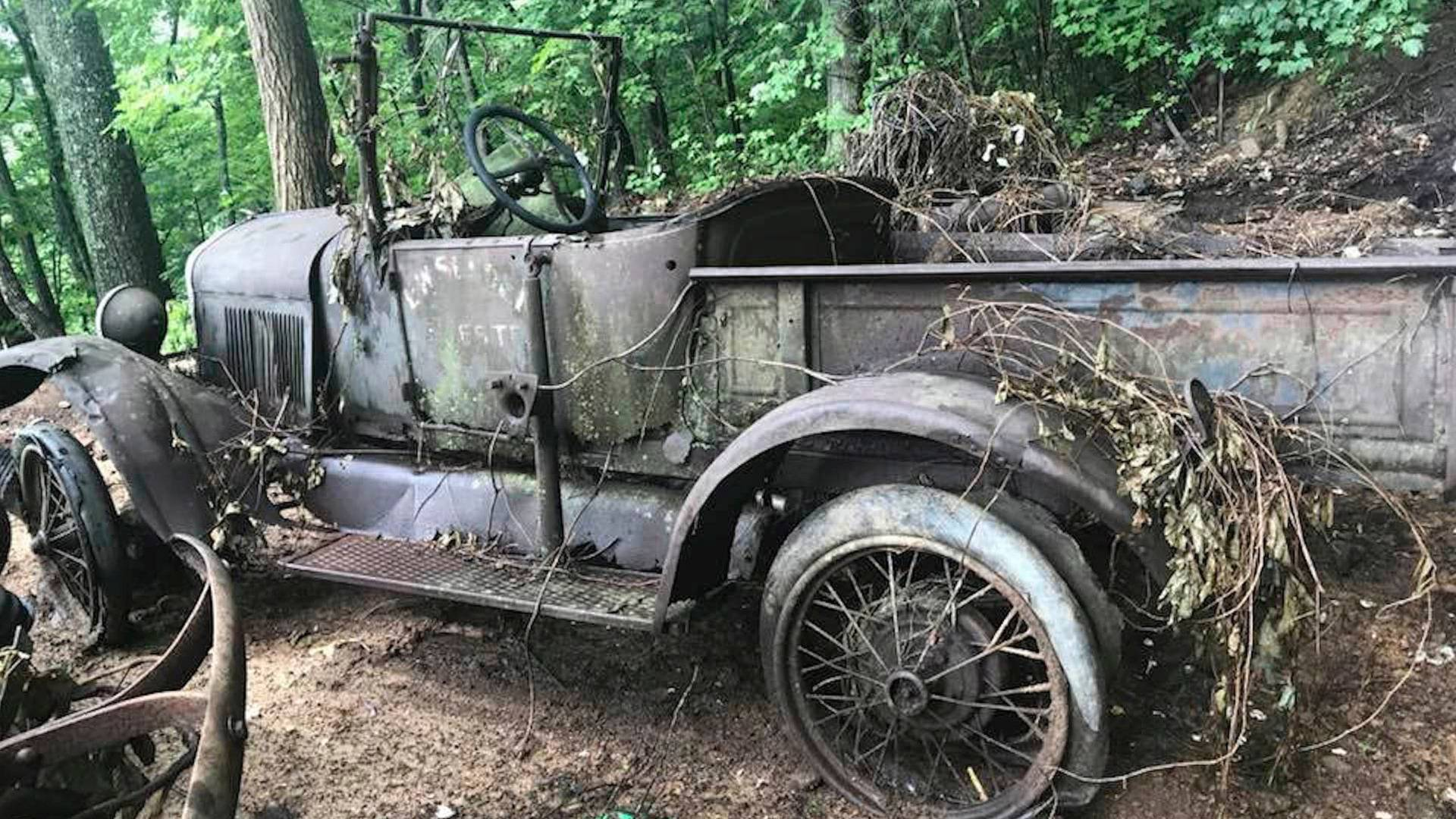 unearthed-pre-war-classic-cars (4)