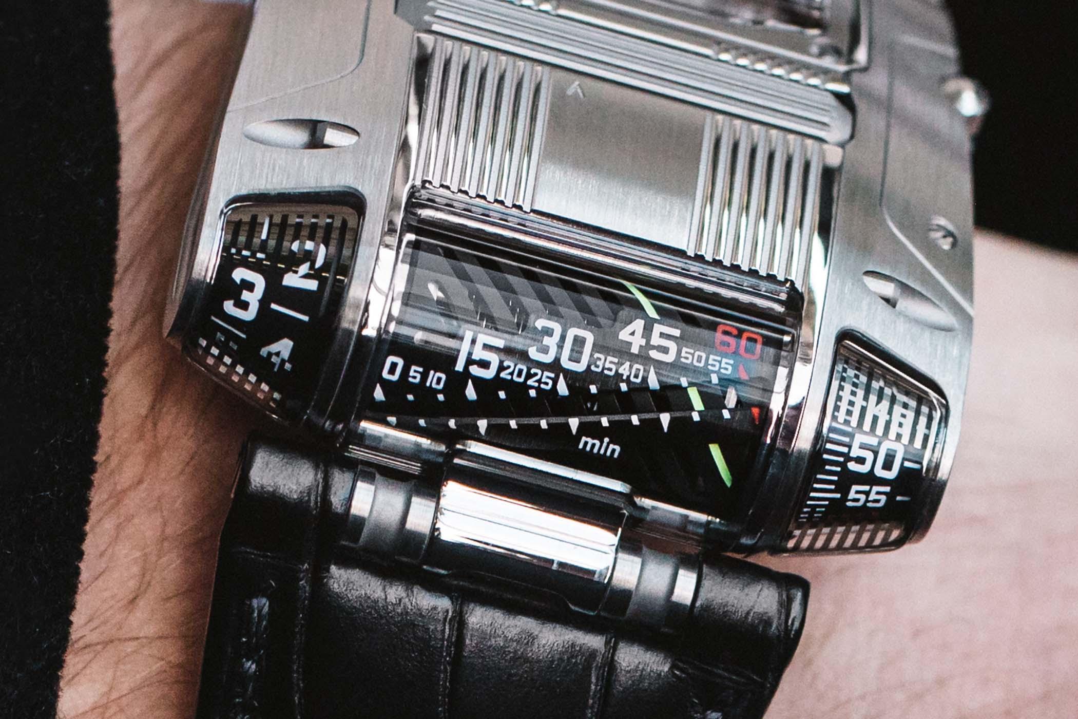 Urwerk UR-111C (6)