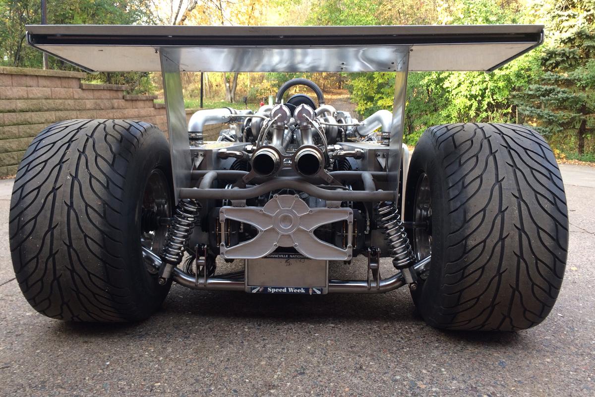 V12 1JZ 4