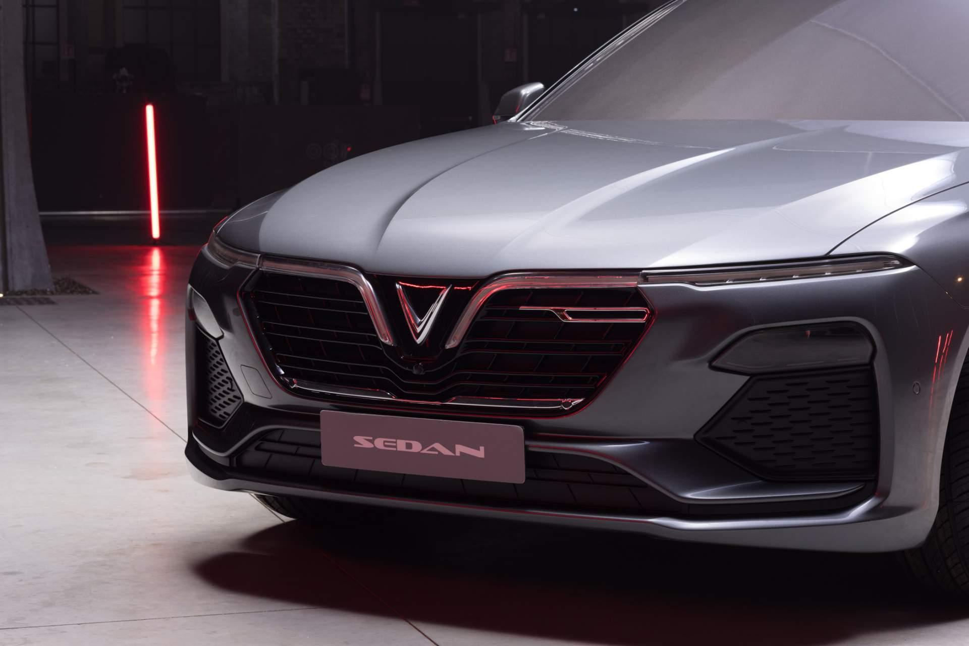 VinFast cars (7)