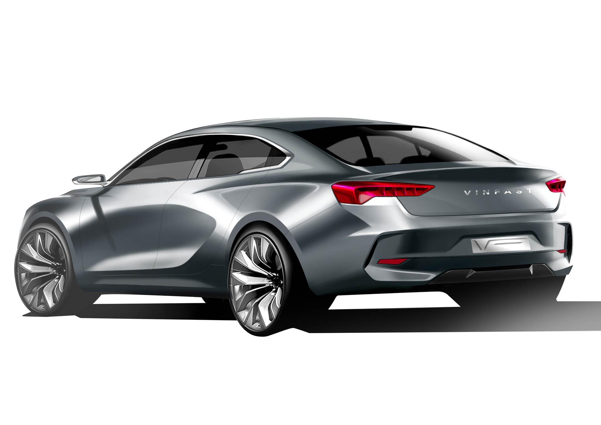vinfast-italdesign-sedan-1