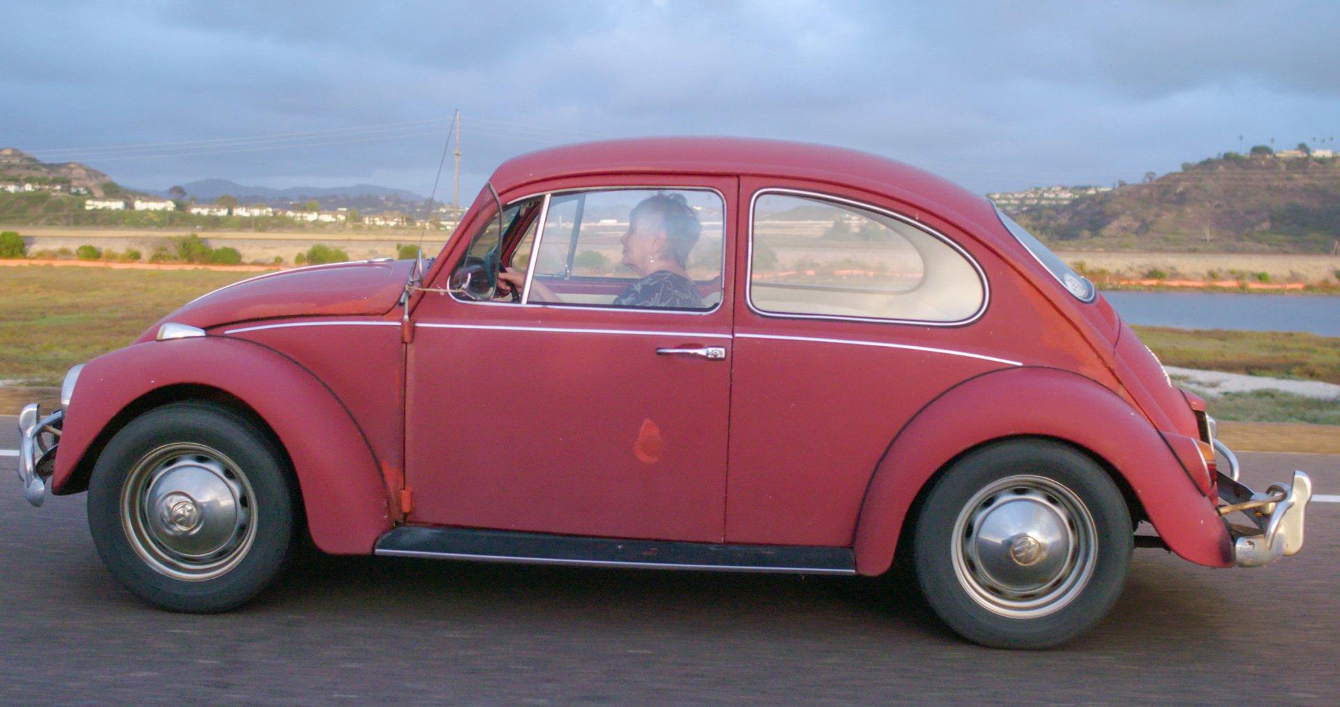 17ec9cf9-1966-vw-beetle-restoration-17