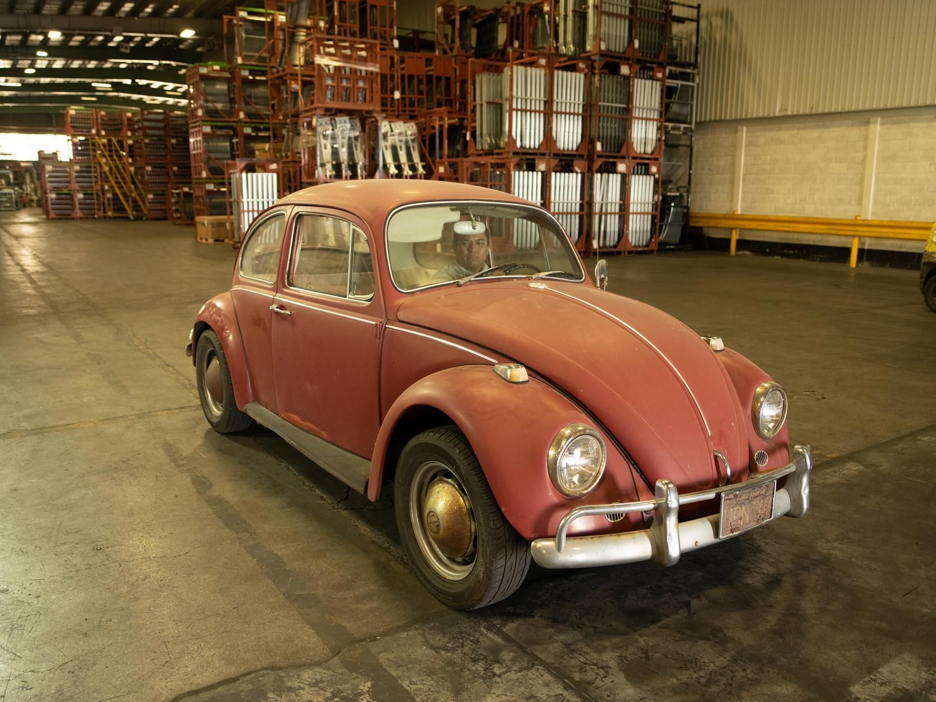 Kathleen_Brooks_1967_Annie_Beetle_Restoration--9180