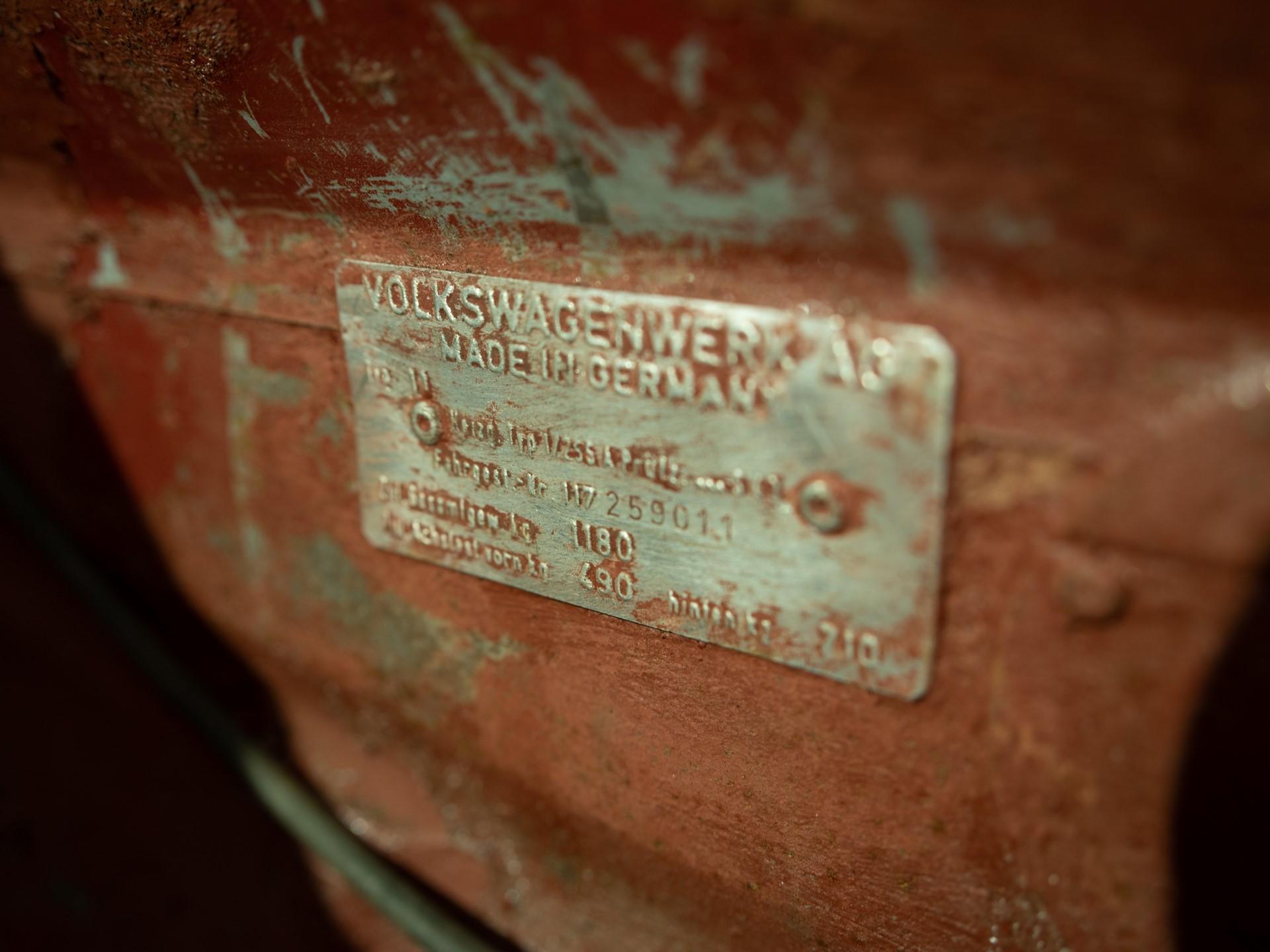 Kathleen_Brooks_1967_Annie_Beetle_Restoration--9187