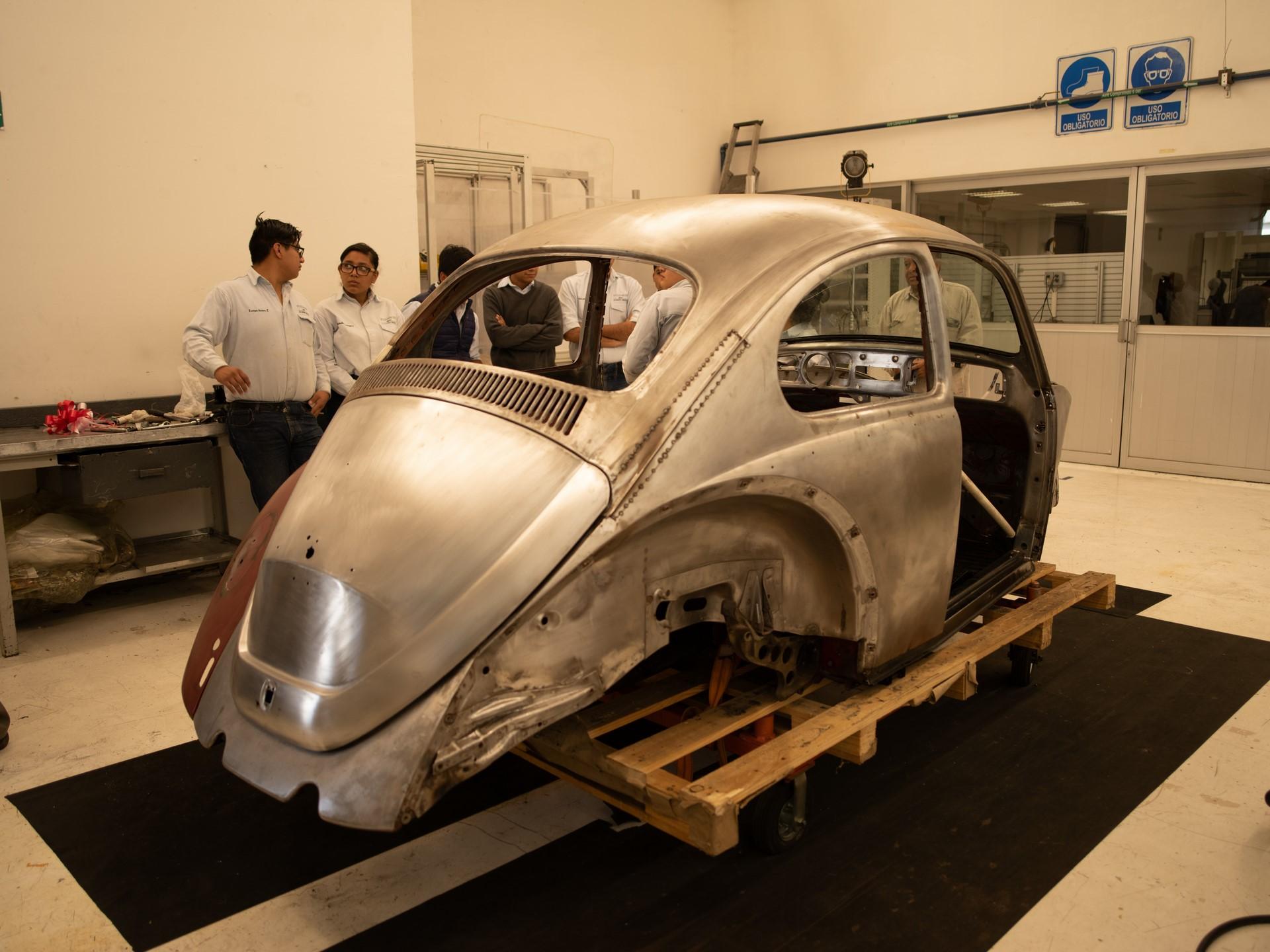 Kathleen_Brooks_1967_Annie_Beetle_Restoration--9190
