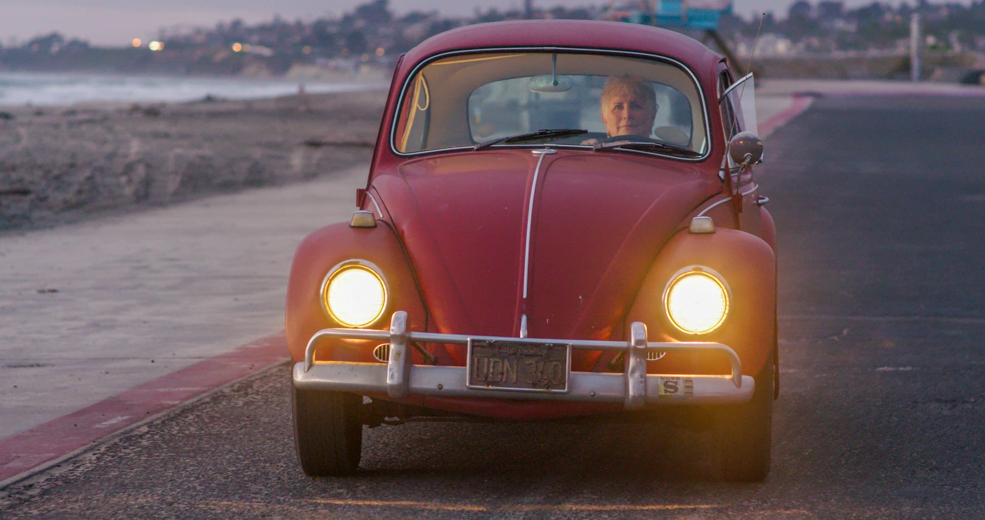 c511e926-1966-vw-beetle-restoration-18