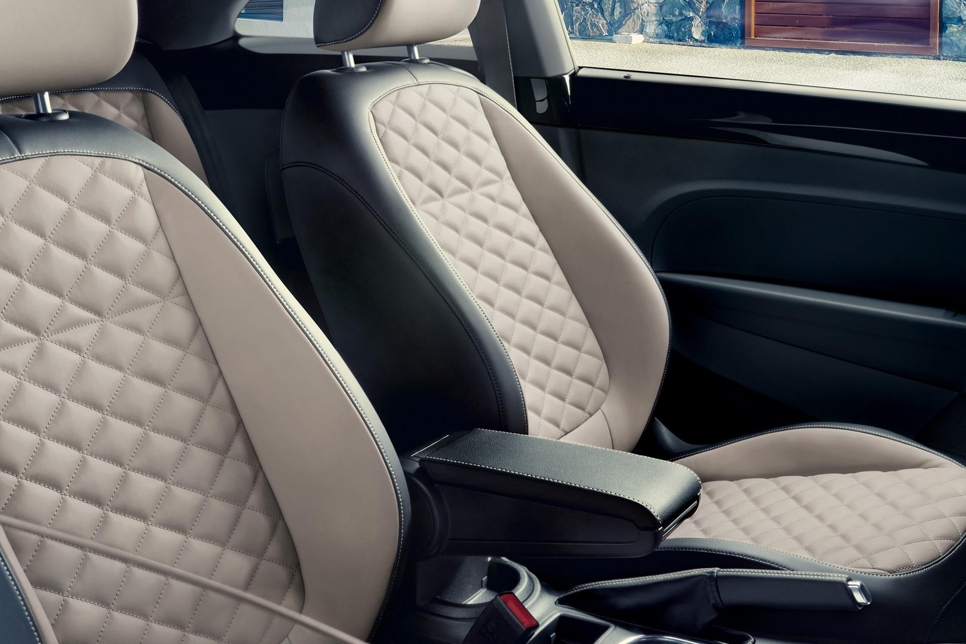 Volkswagen Beetle Final Edition (7)