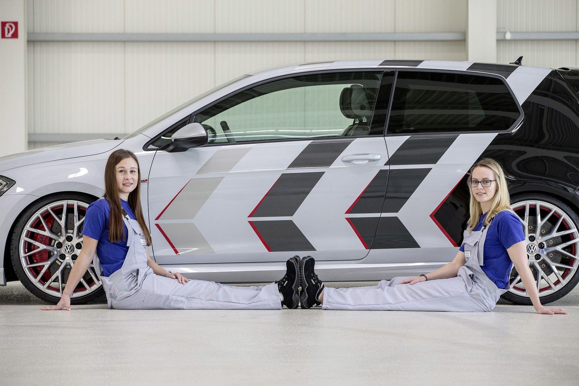 VW-Golf-GTI-Concept-11