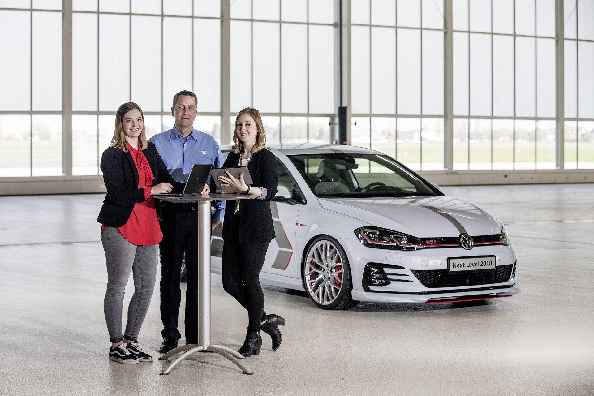 VW-Golf-GTI-Concept-12