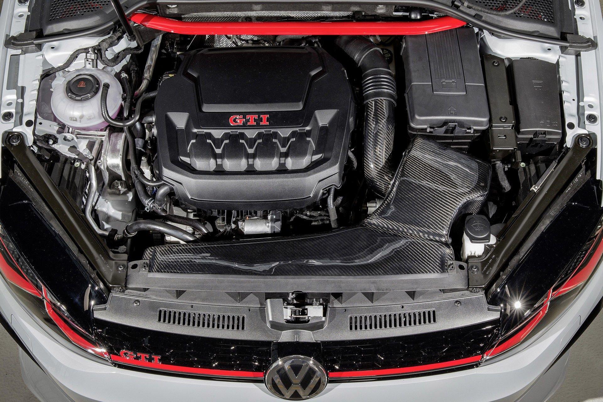 VW-Golf-GTI-Concept-25