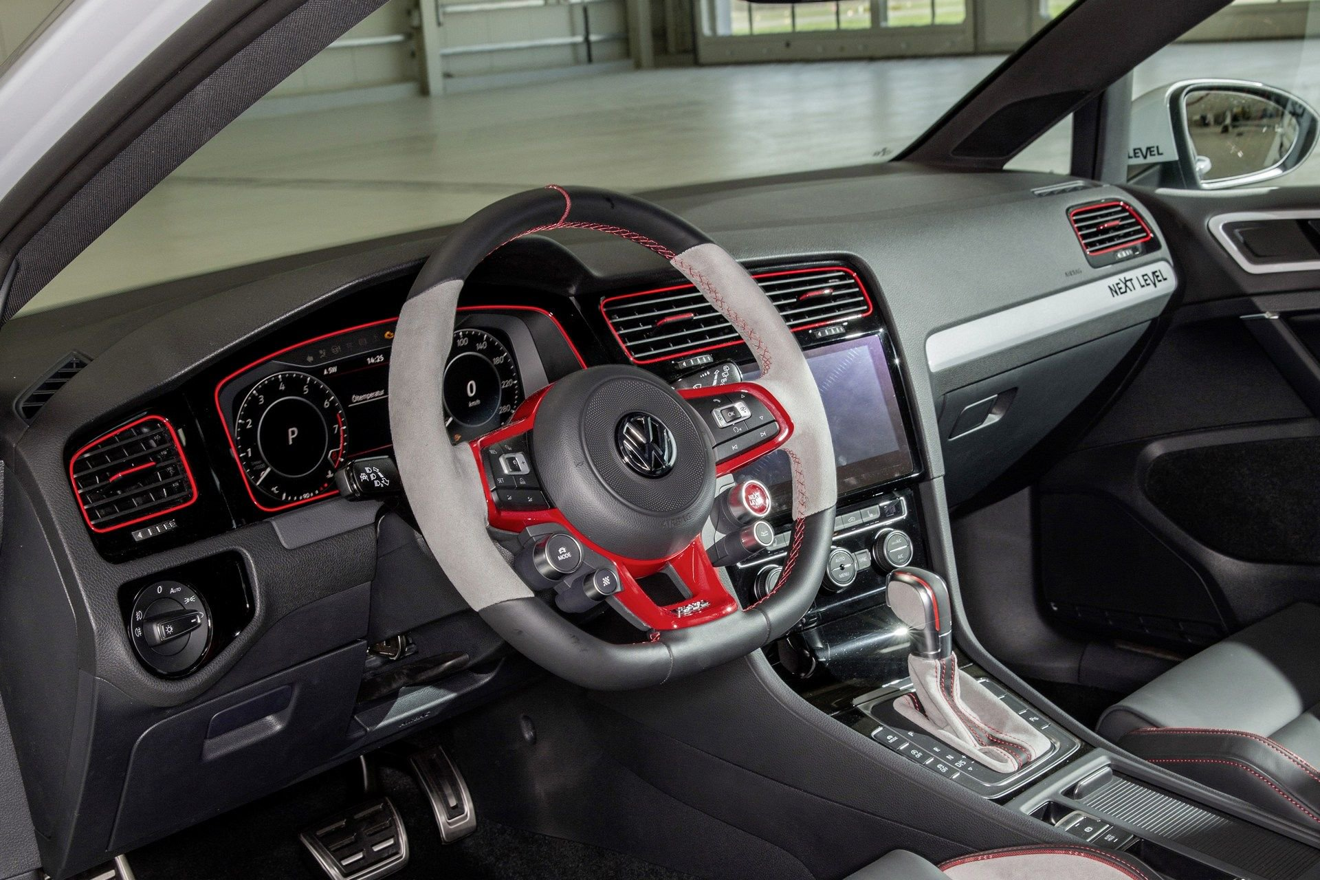 VW-Golf-GTI-Concept-26