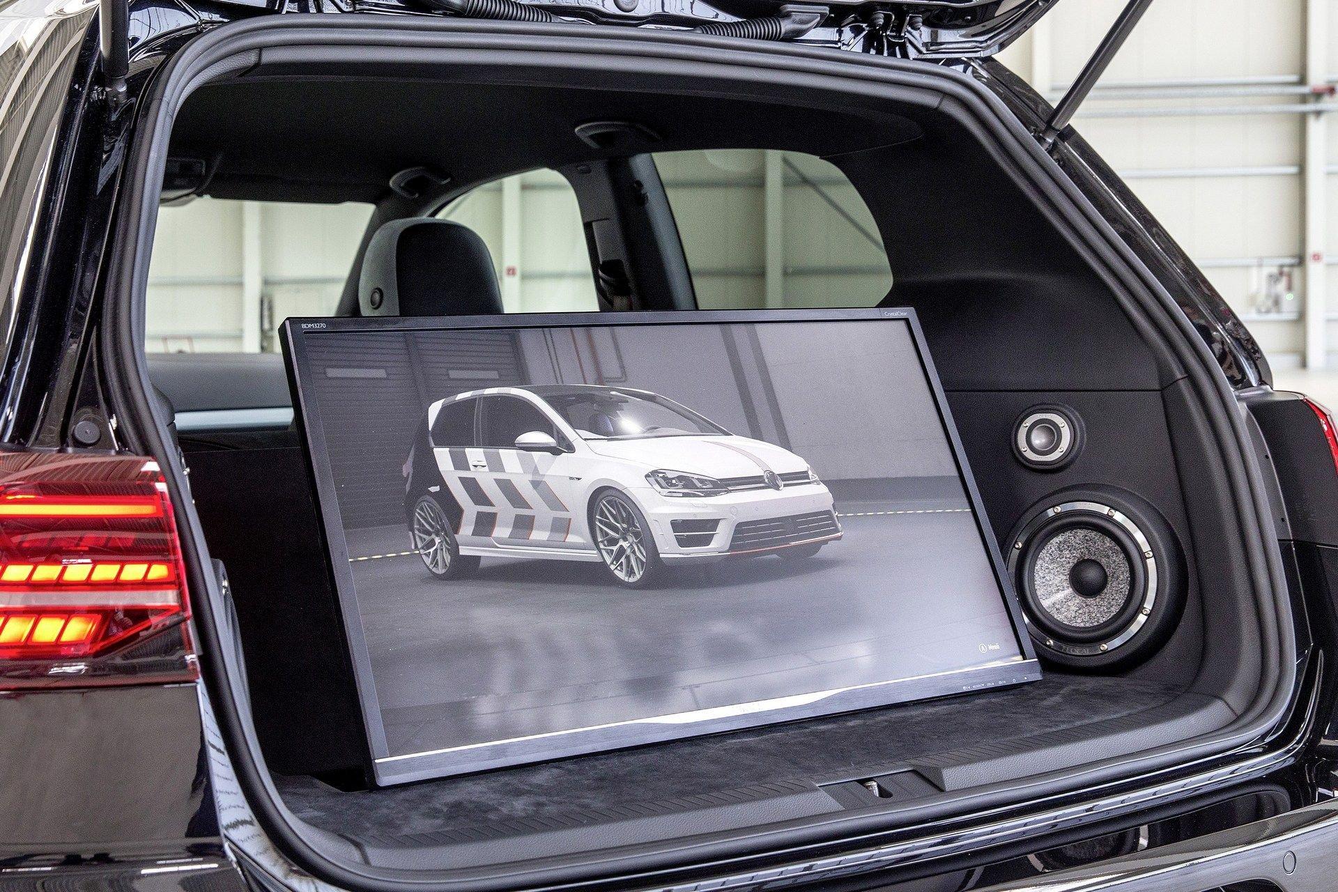 VW-Golf-GTI-Concept-28